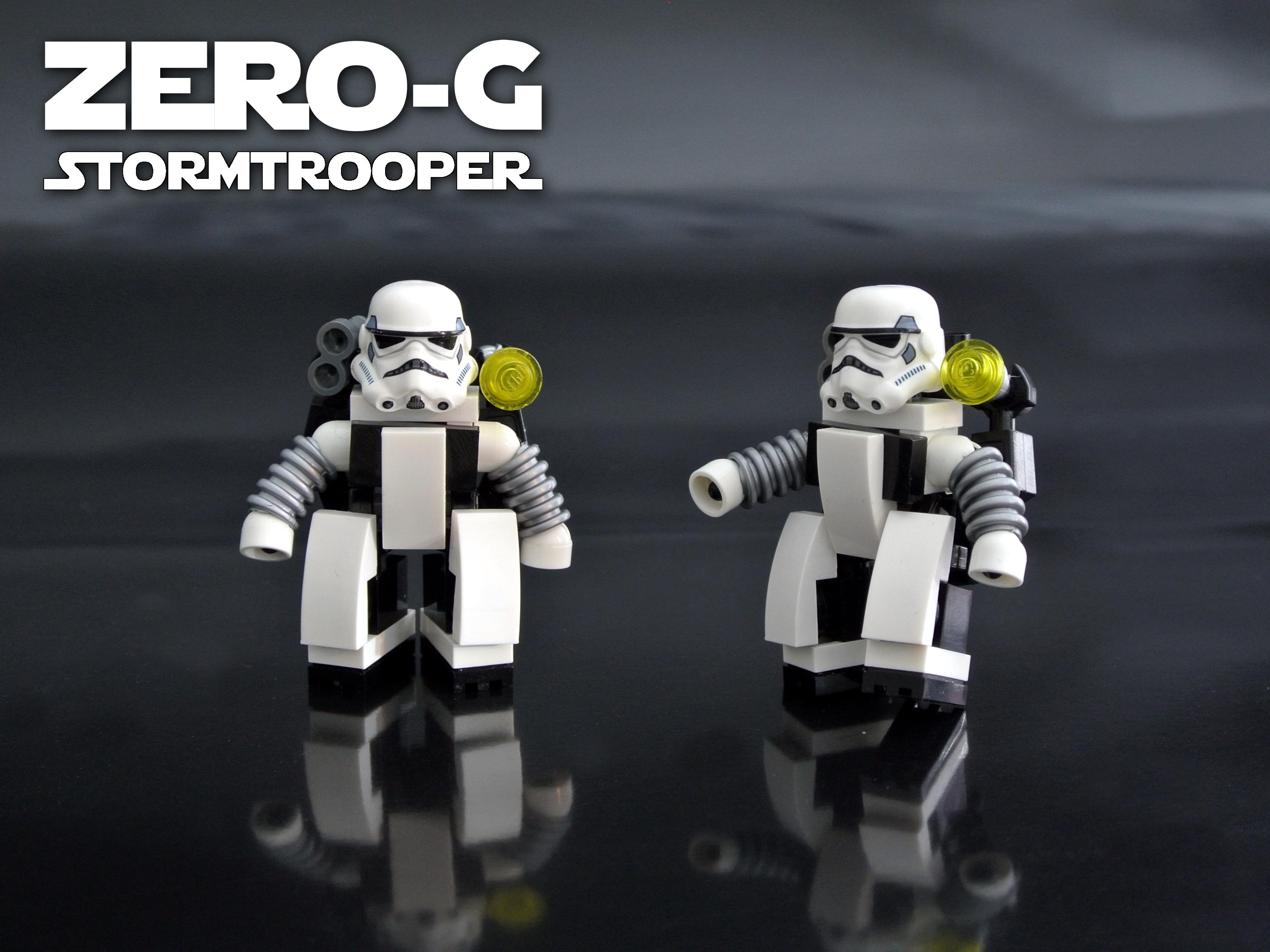 Itt Star Wars