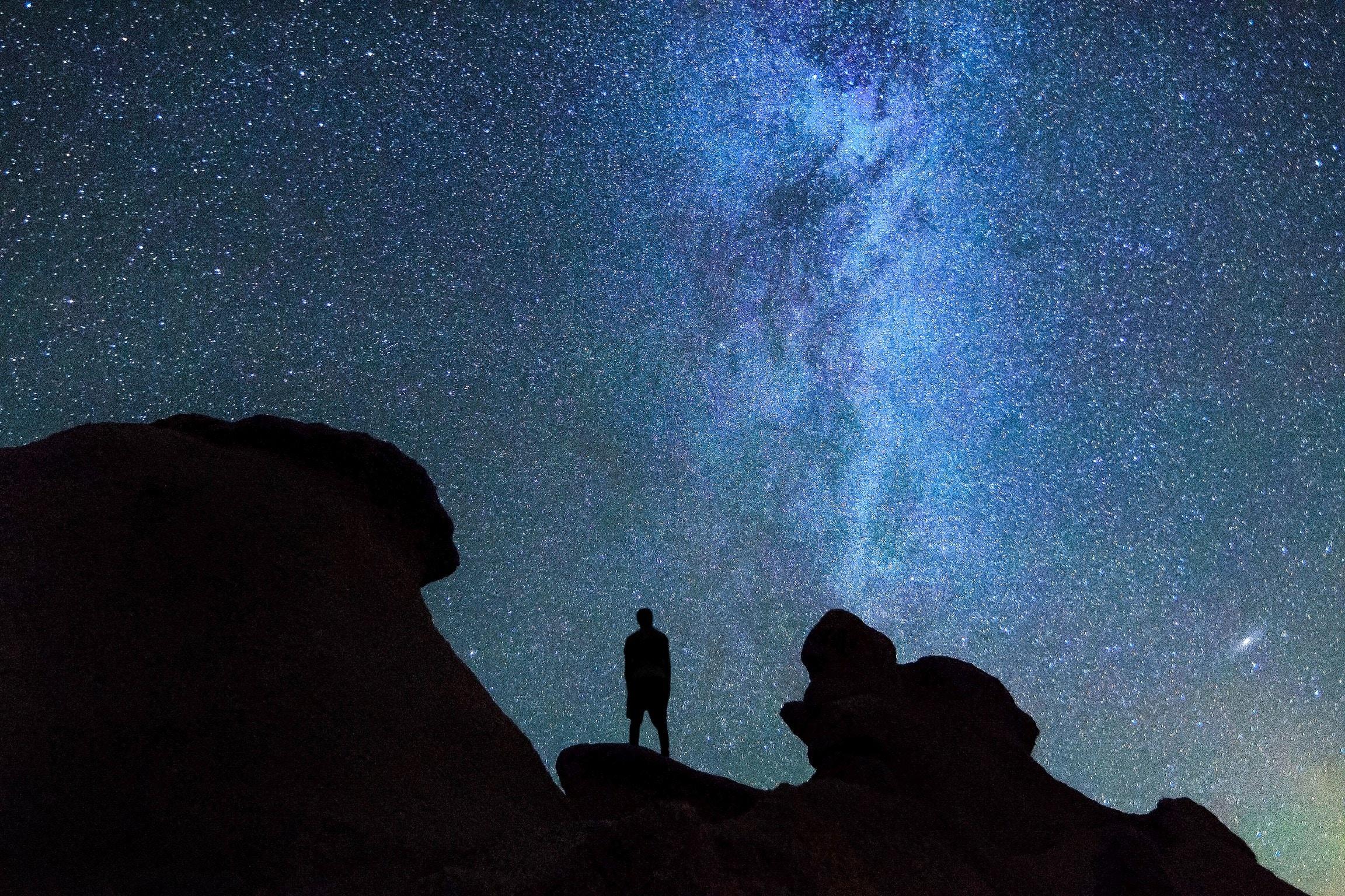 картинки со звездным небом и надпись я тебя найду глаз поклонников укрылся