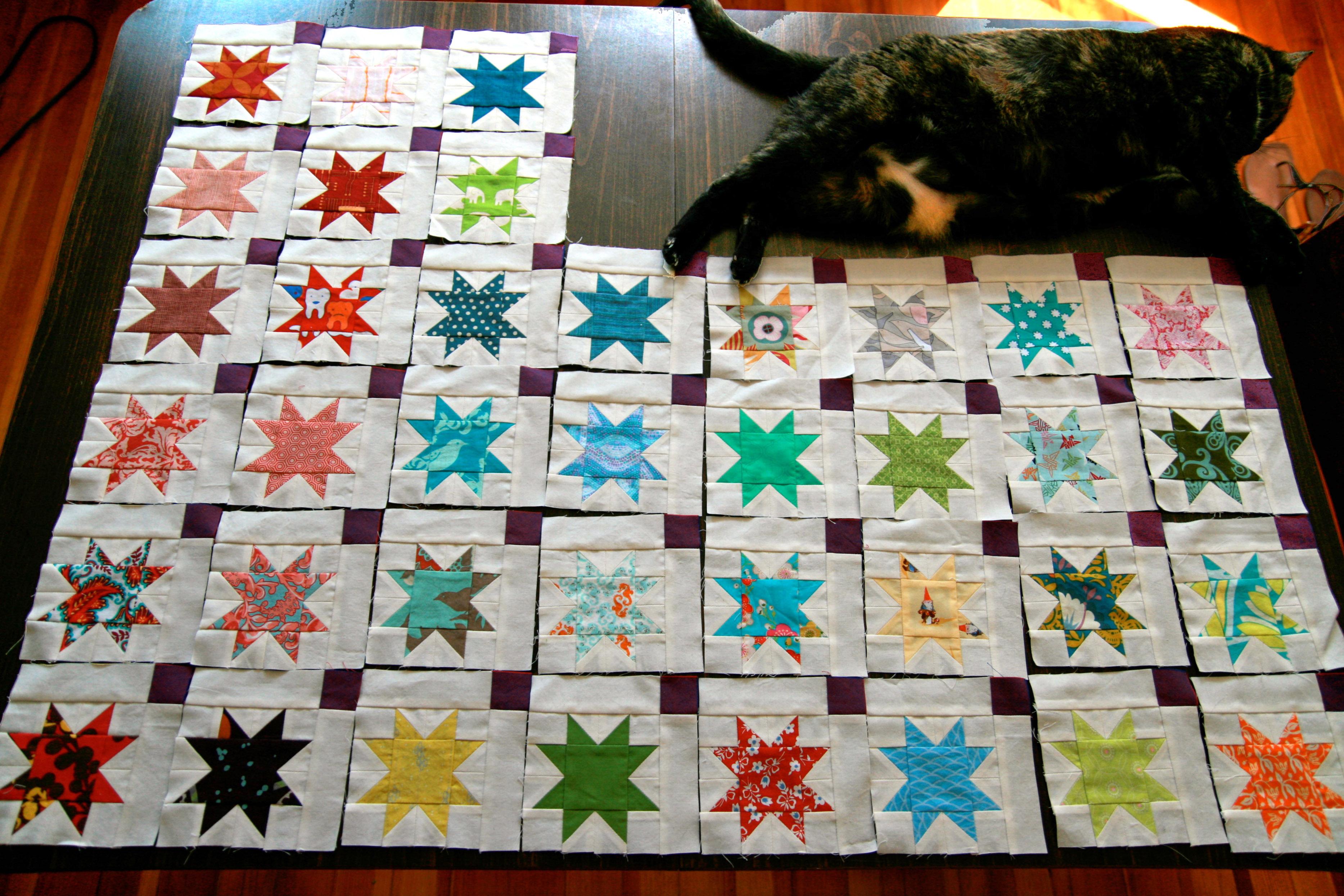 Hintergrundbilder : Sterne, Muster, Kunst, Oh mein Gott, KUNST ...