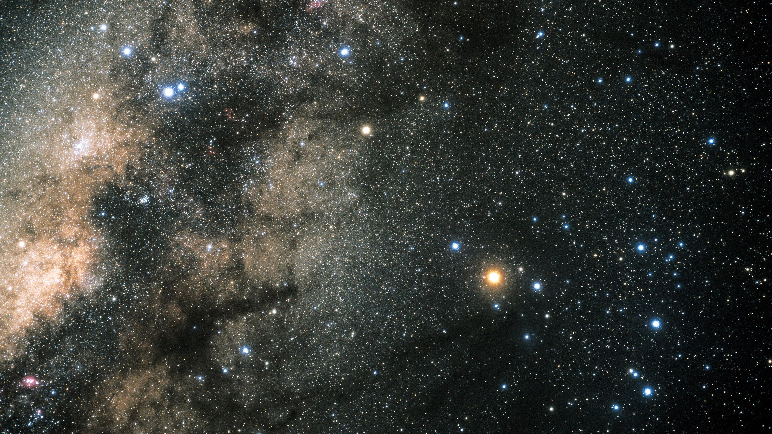 galaxy tumblr - HD2048×1152