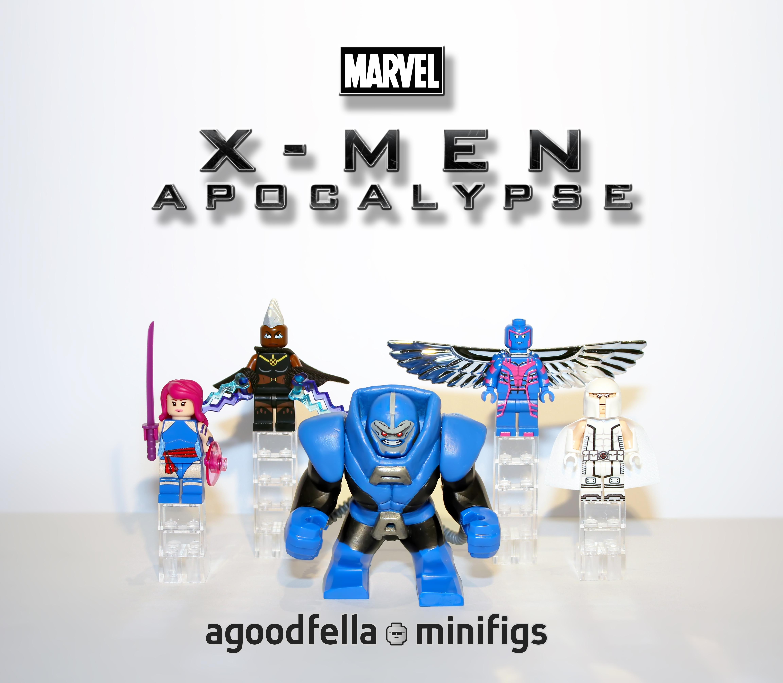 Beautiful Wallpaper Marvel Archangel - storm-LEGO-apocalypse-xmen-marvel-archangel-marvelcomics-Magneto-minifigure-moc-Psylocke-minifigures-marvelheroes-marvelstudios-legosuperheroes-legoxmen-legomarvel-legomarvelsuperheroes-968372  Snapshot_303771.jpg