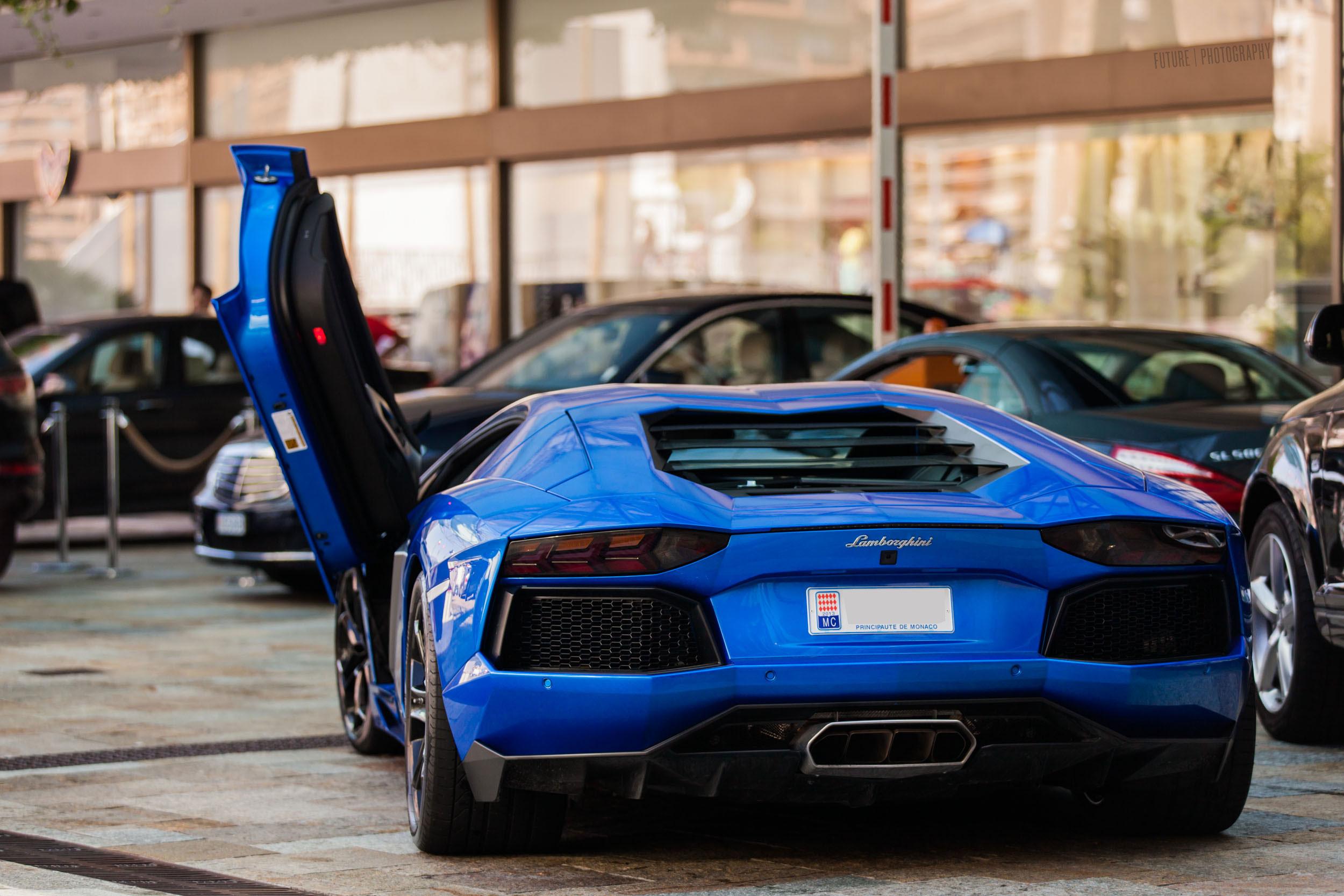 hintergrundbilder : straße, italien, auto, gebäude, fahrzeug