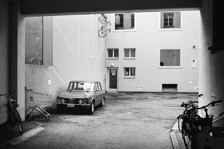 Hintergrundbilder straße leica film analoge mm schweiz