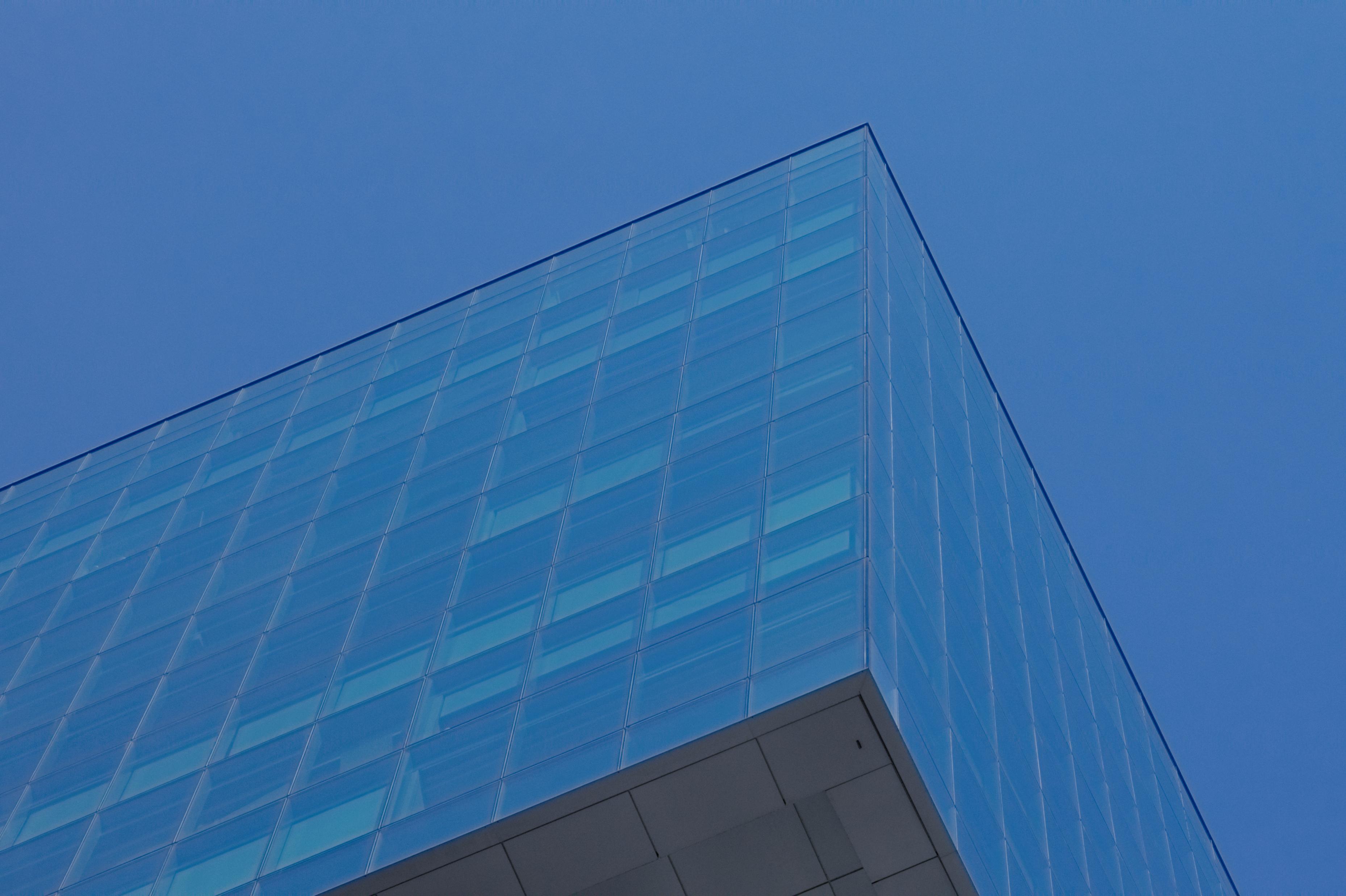 Hình nền : đường phố, màu xanh da trời, Bầu trời, Tòa nhà