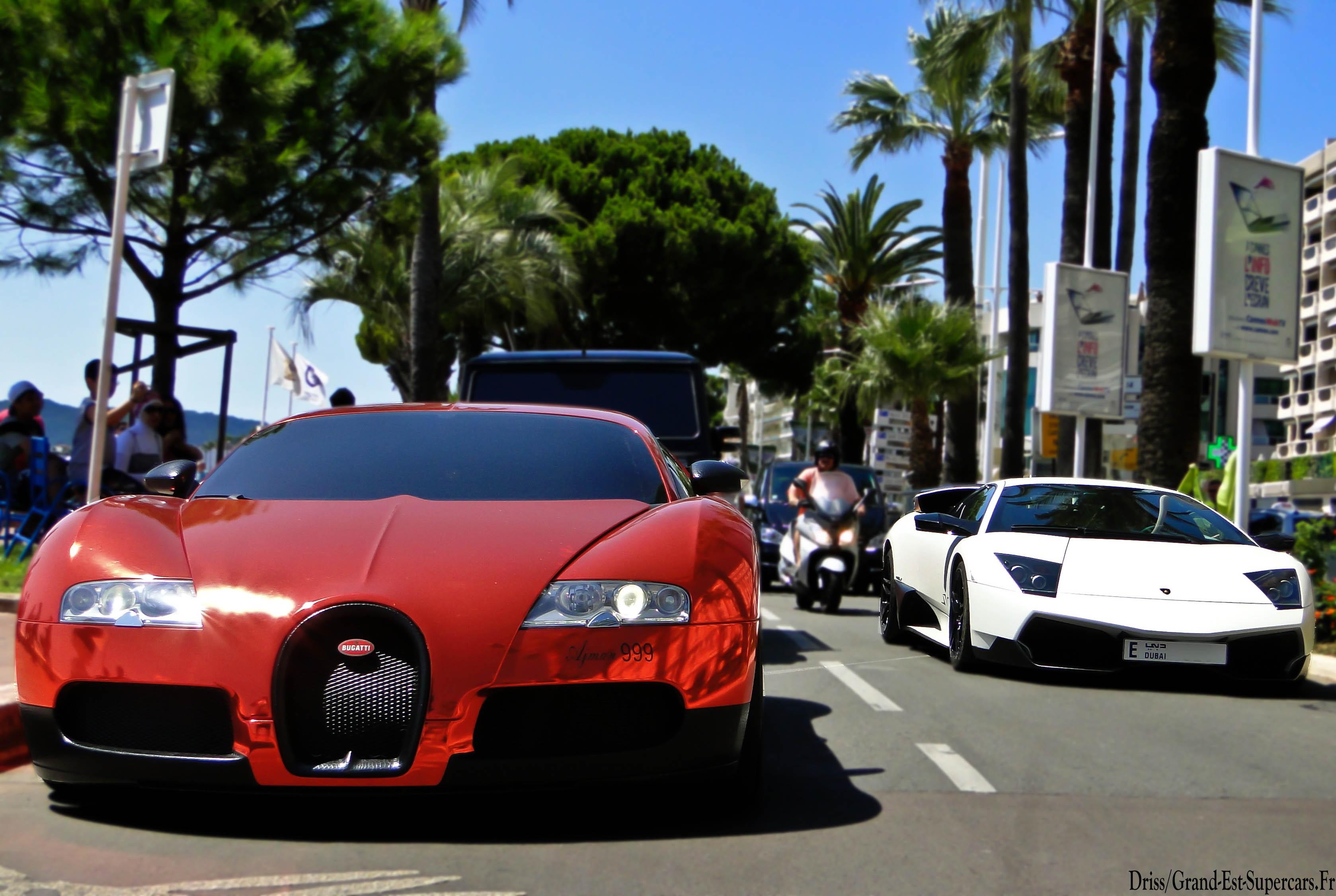 Wallpaper Street Road Lamborghini Summer Dubai Sports Car