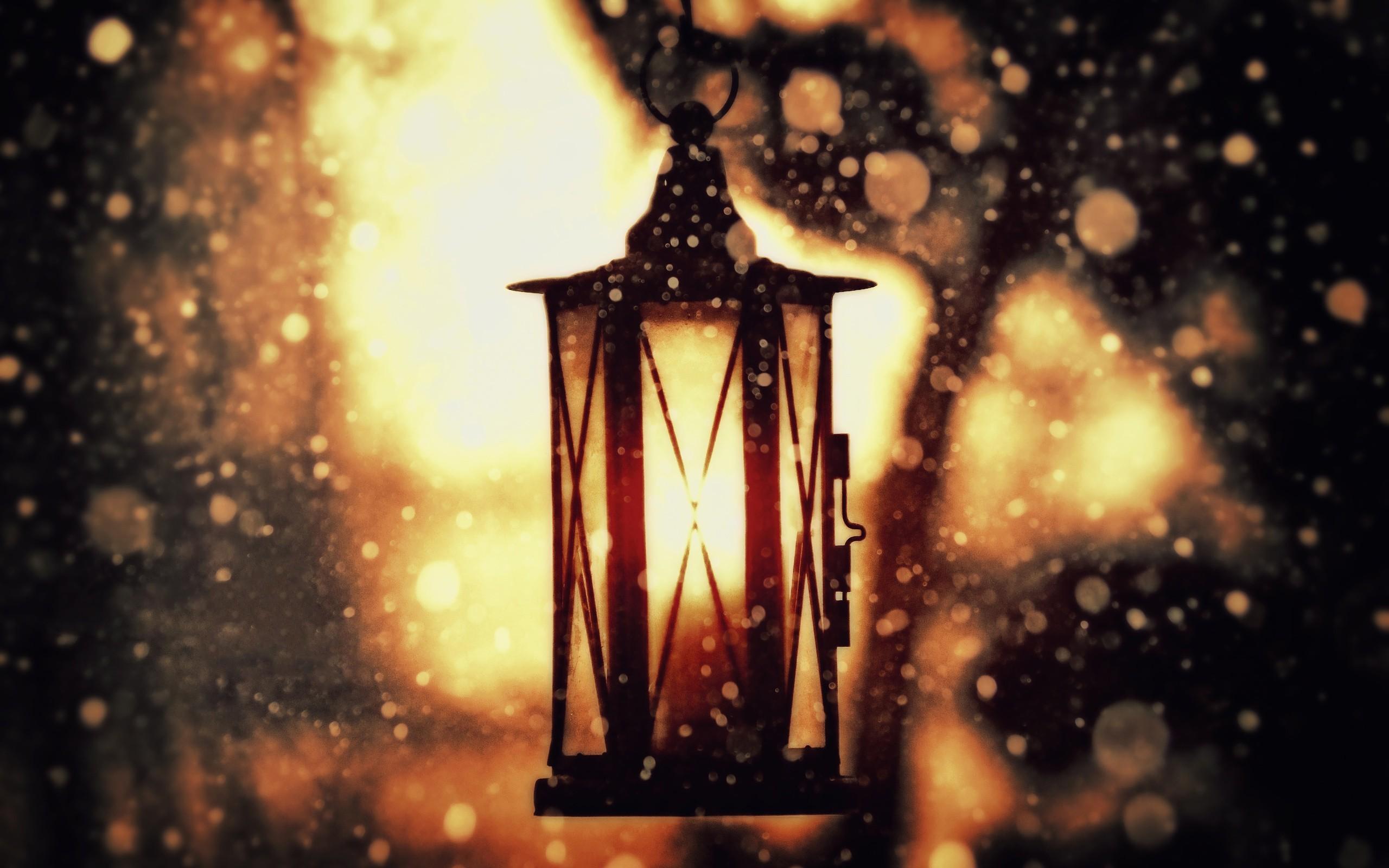 Lanterna Illuminazione : Sfondi : strada luce tramonto città lanterna illuminazione