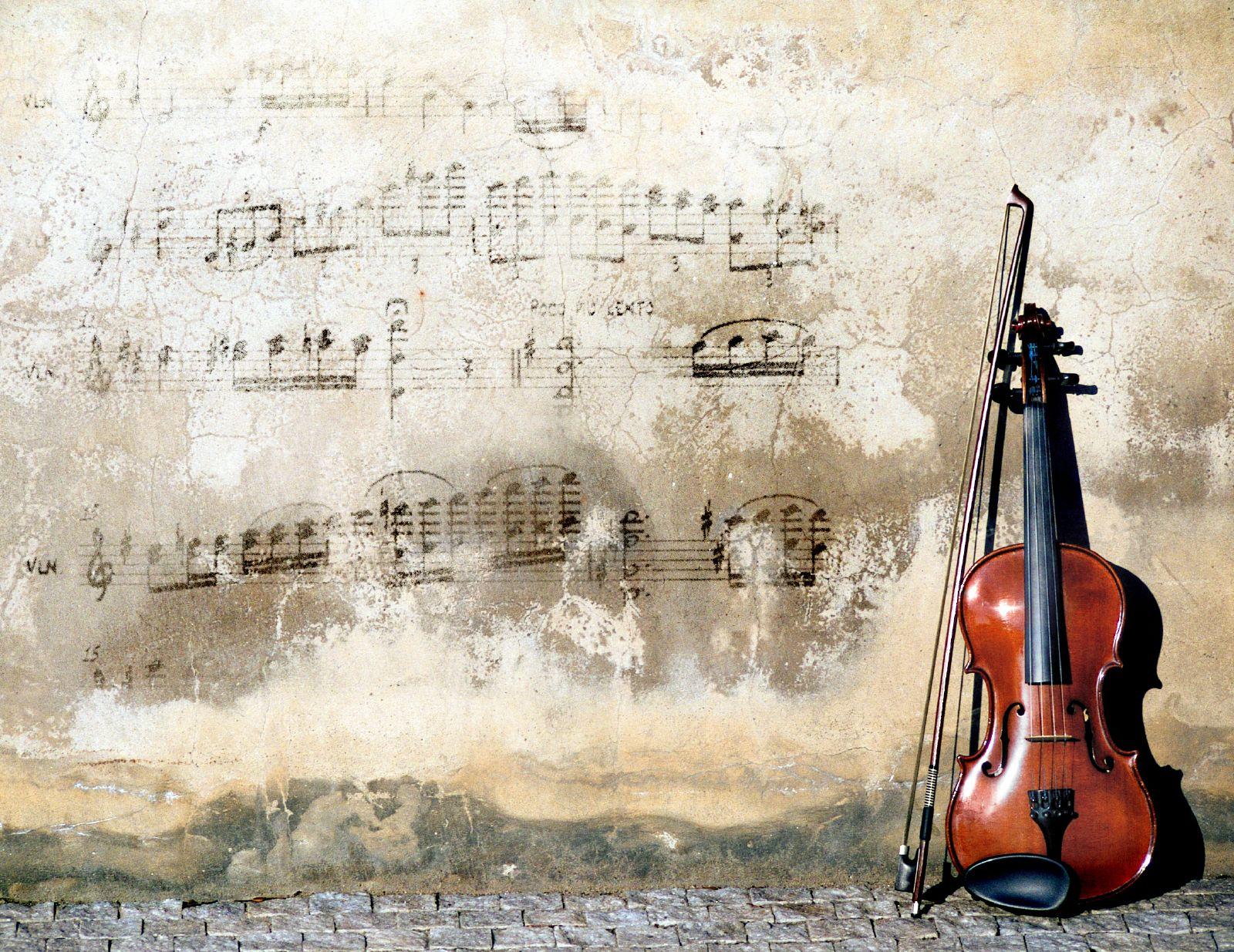Wallpaper : street, old, music, wall, digital, manipulated, dirty