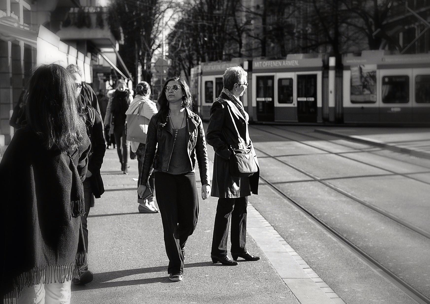 Фото чб люди портрет - Новые фотографии / photographers.ua | 1234x1745