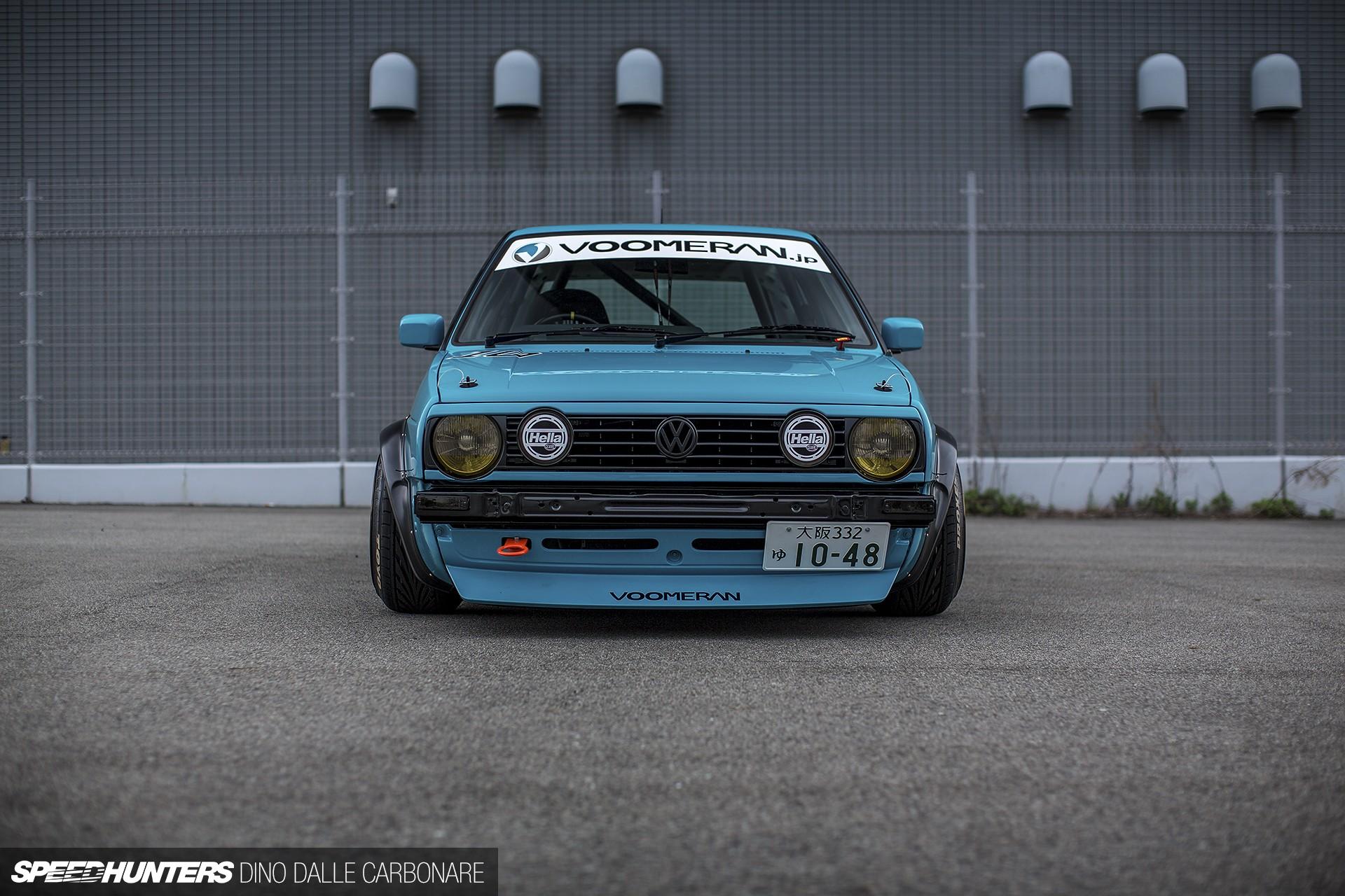 Wallpaper : street, race cars, Volkswagen, sports car, German cars ...