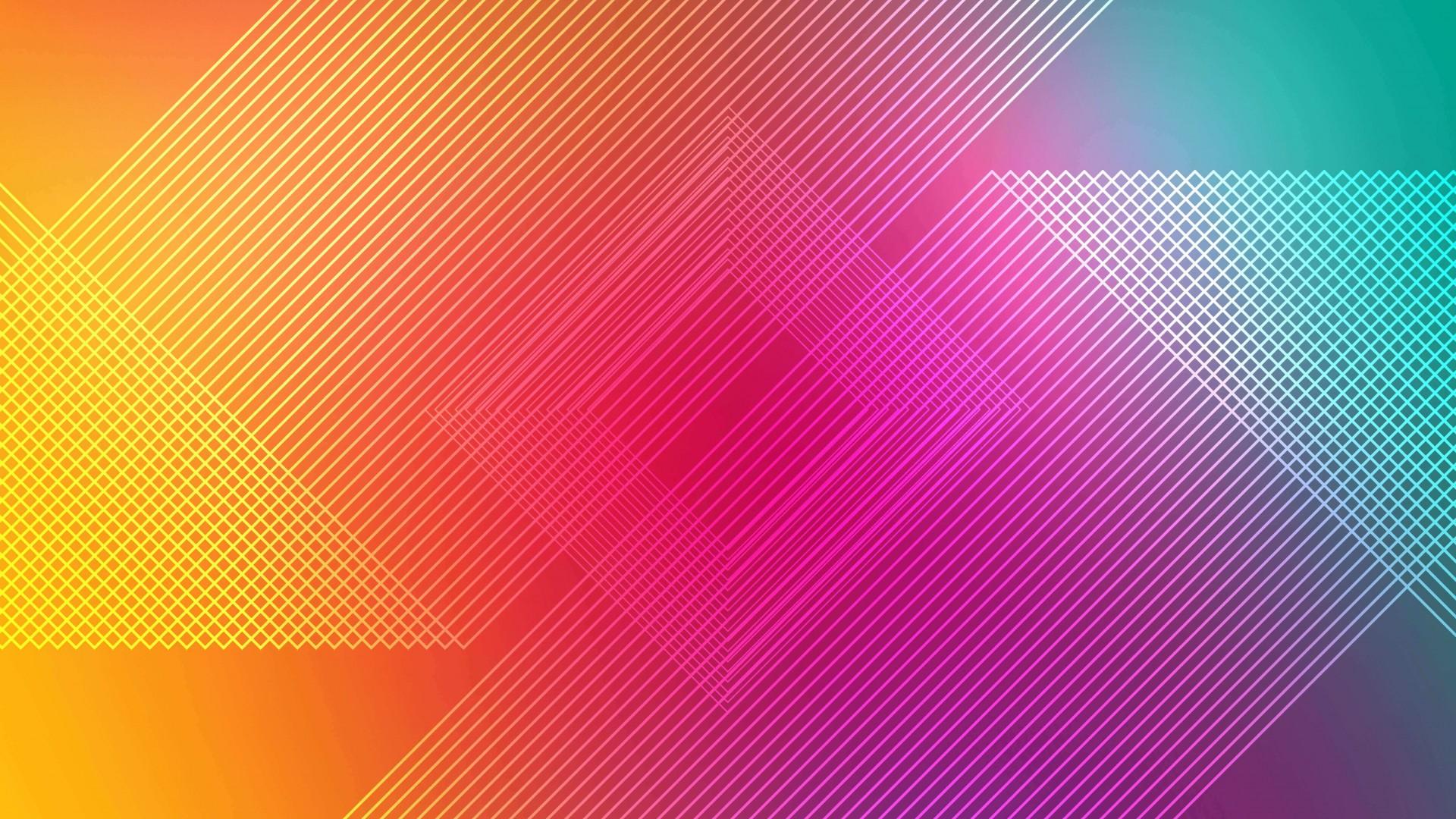 Kumpulan Wallpaper Keren Warna Pink HD Paling Baru