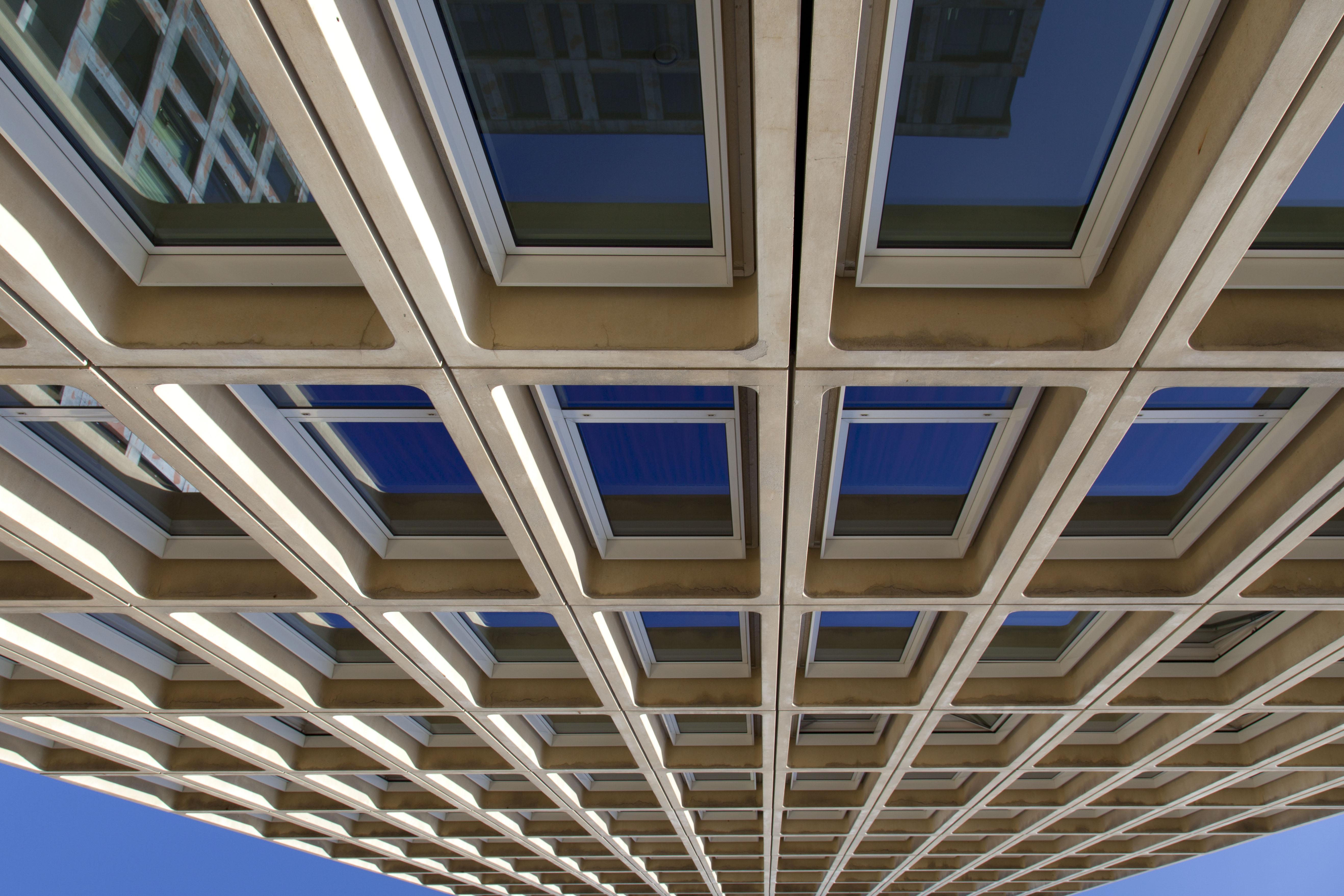 Fondos de pantalla : estructura, techo, arquitectura, Iluminación ...