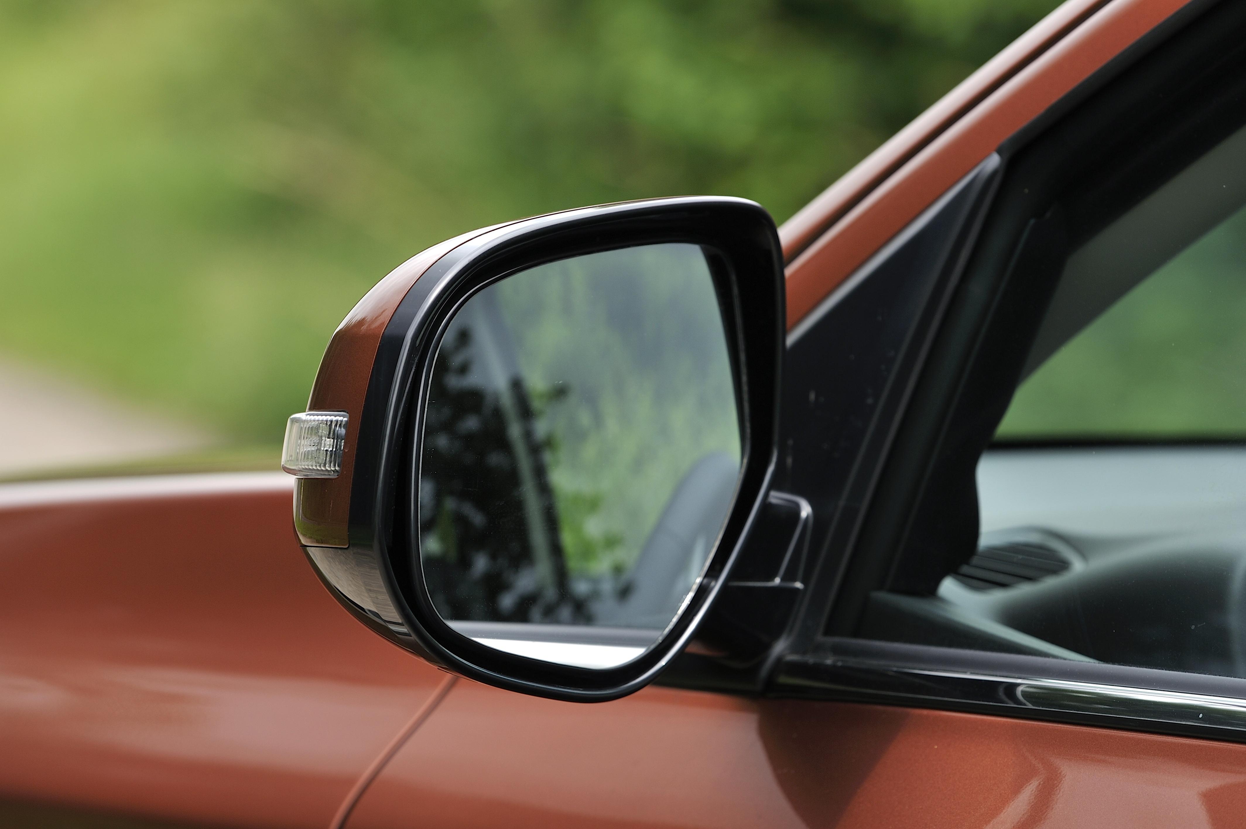 Hintergrundbilder : Sonnenbrille, Brille, Fahrzeug, Glas