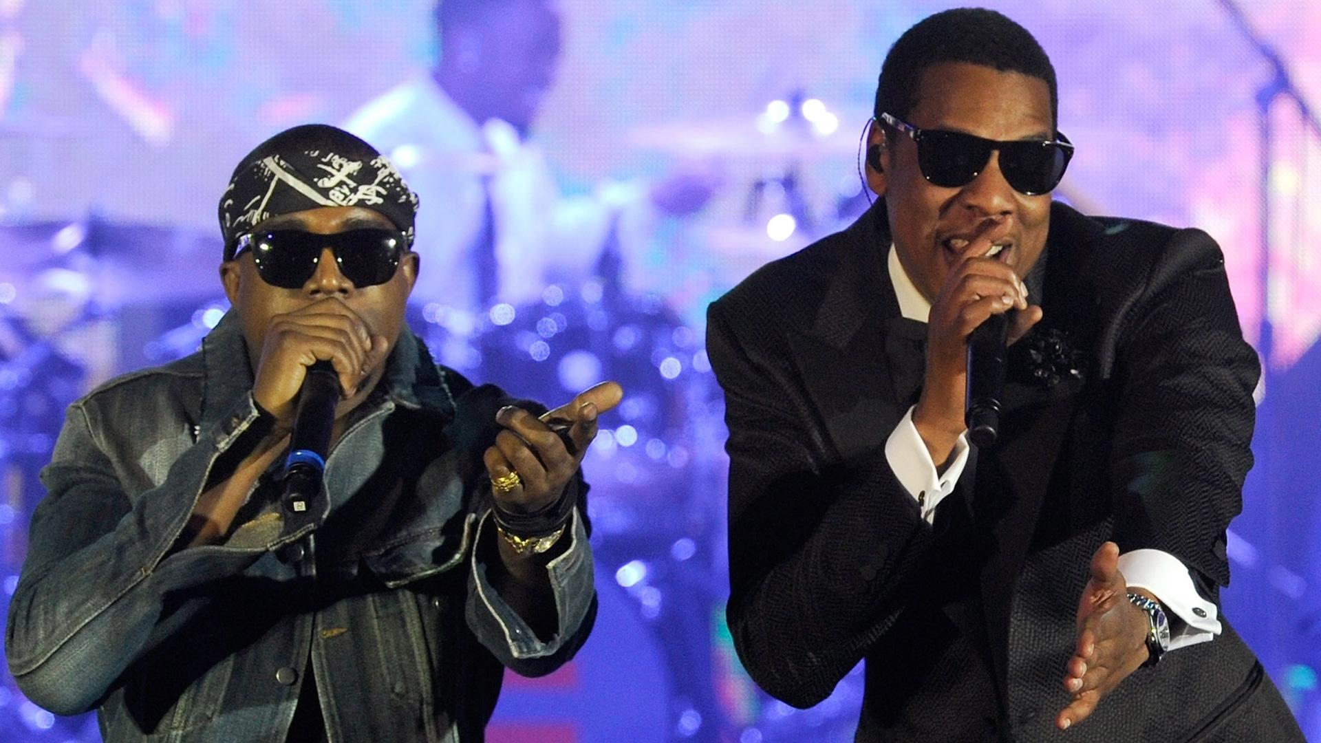 Wallpaper Sunglasses Glasses Gentleman Music Artist