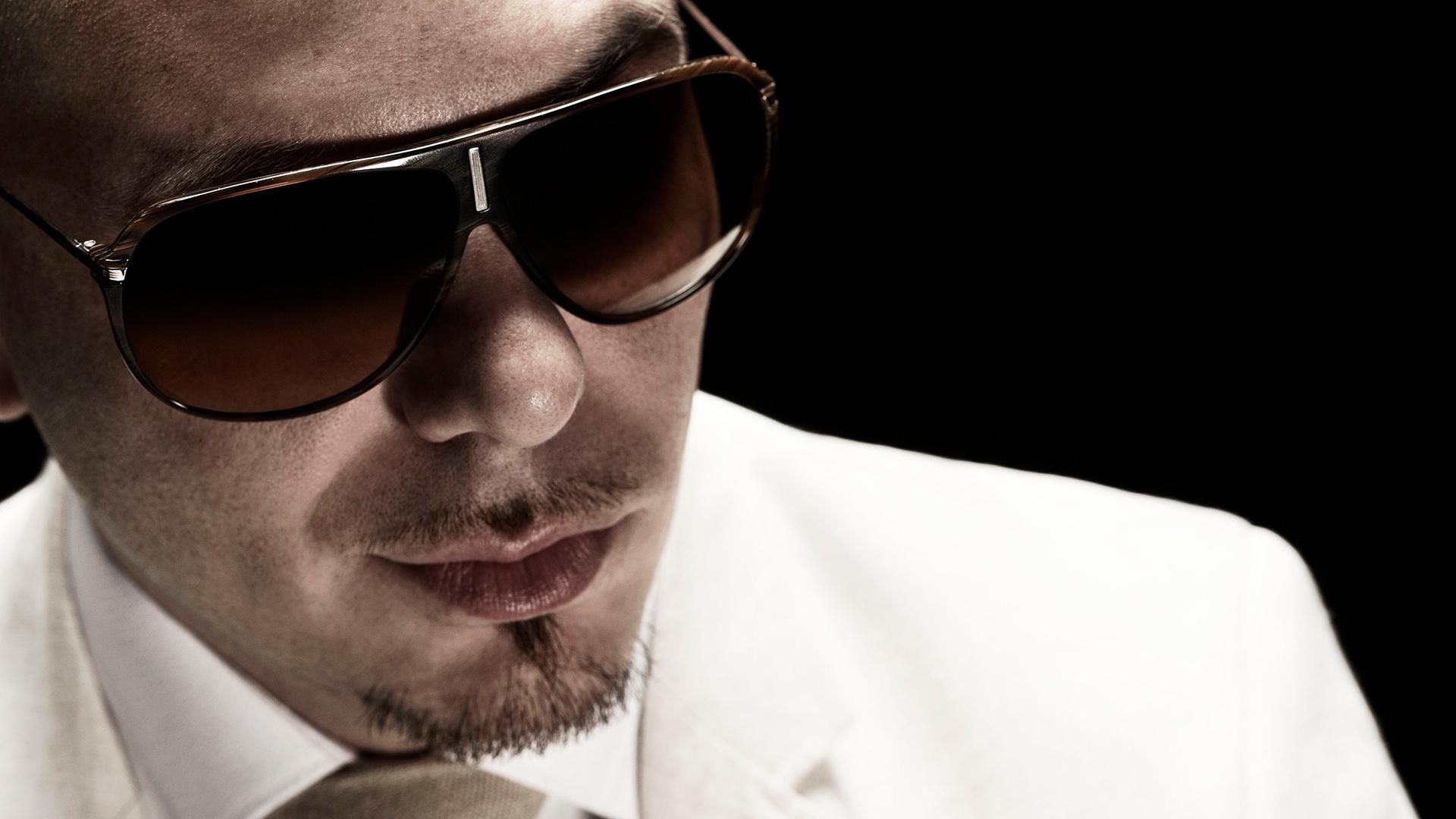 Wallpaper : sunglasses, glasses, Gentleman, moustache, cool