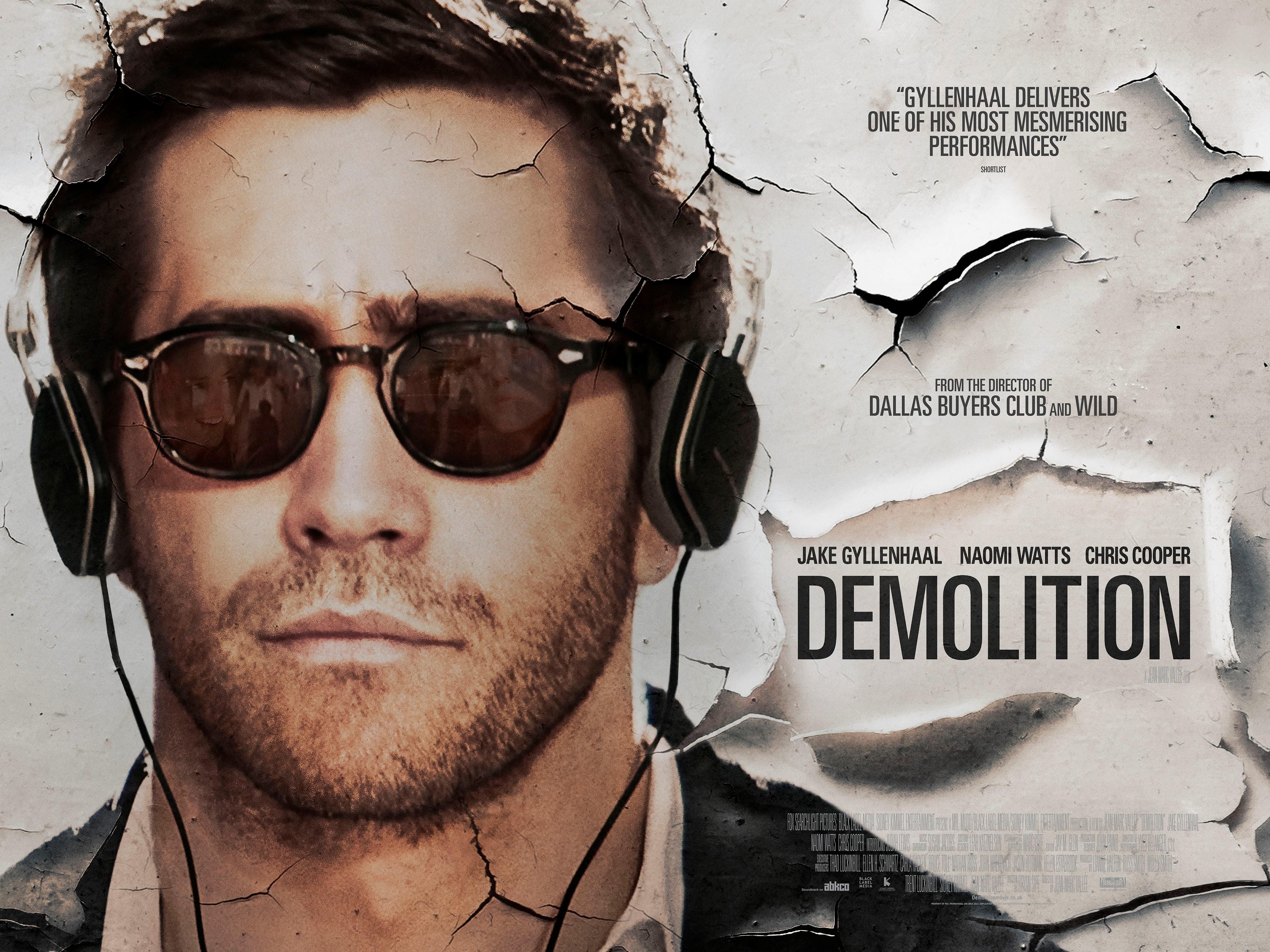Hintergrundbilder Sonnenbrille Brille Schnurrbart Poster Jake