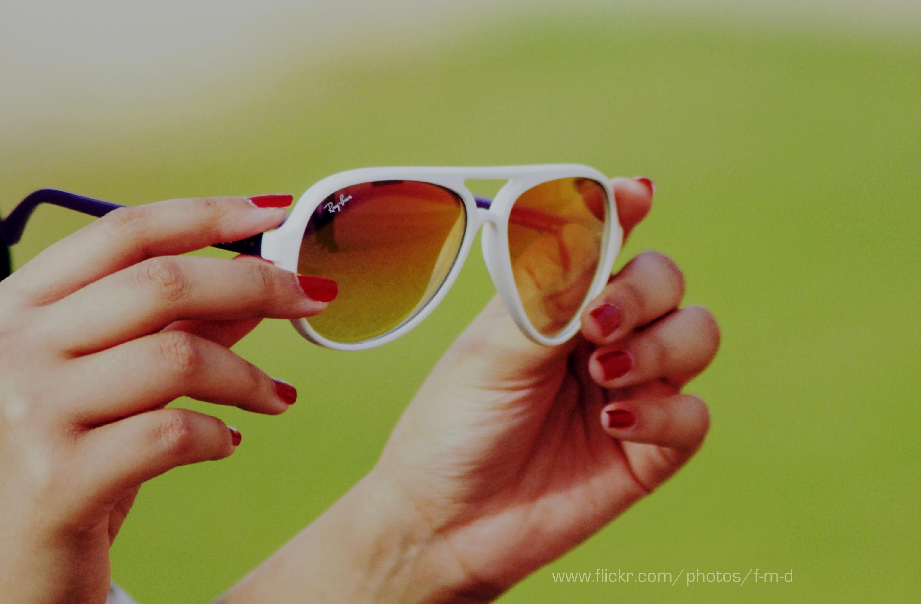 Fondos de pantalla : Gafas de sol, gafas, rojo, fotografía, verde ...