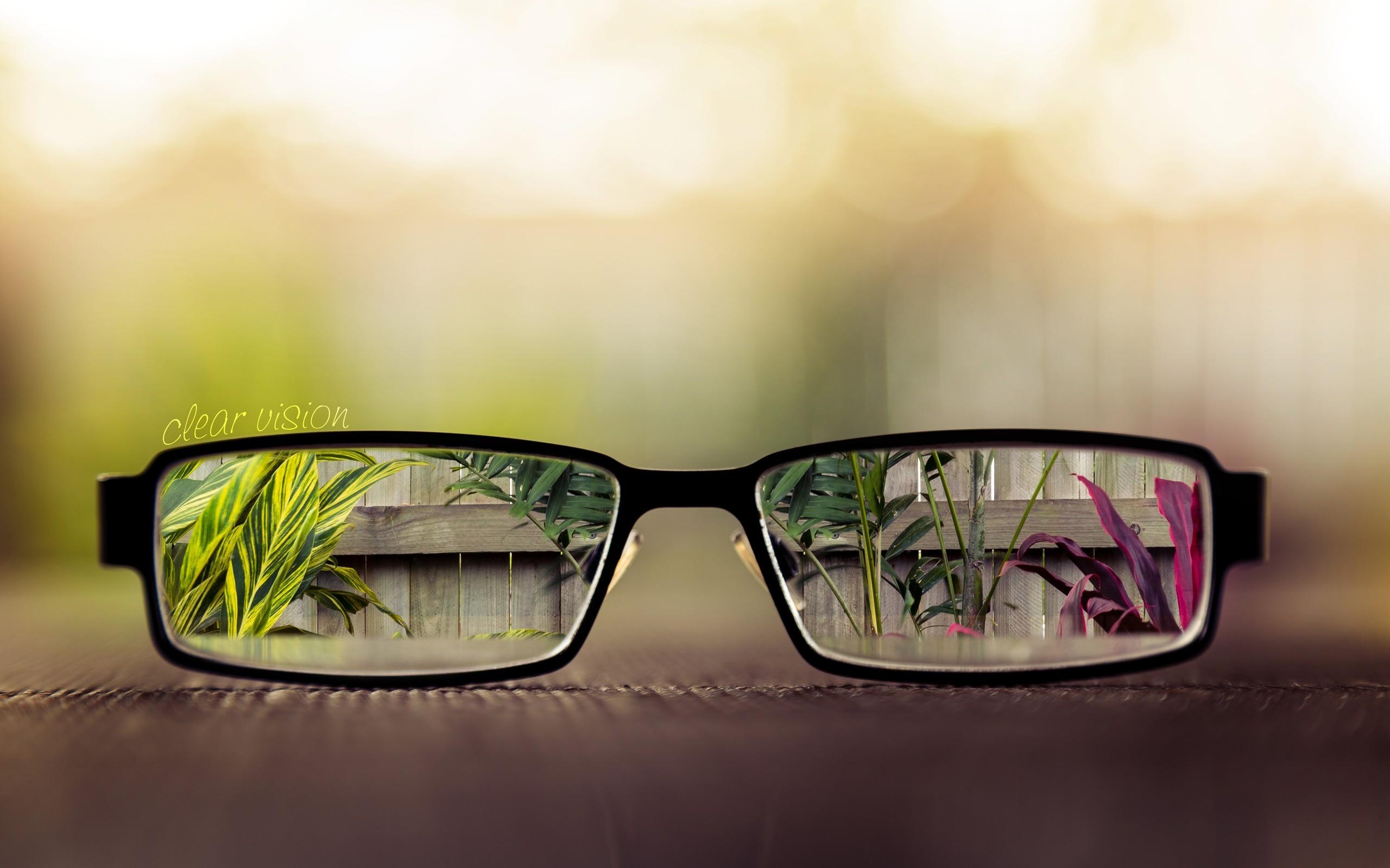Как сделать зрение минус 122