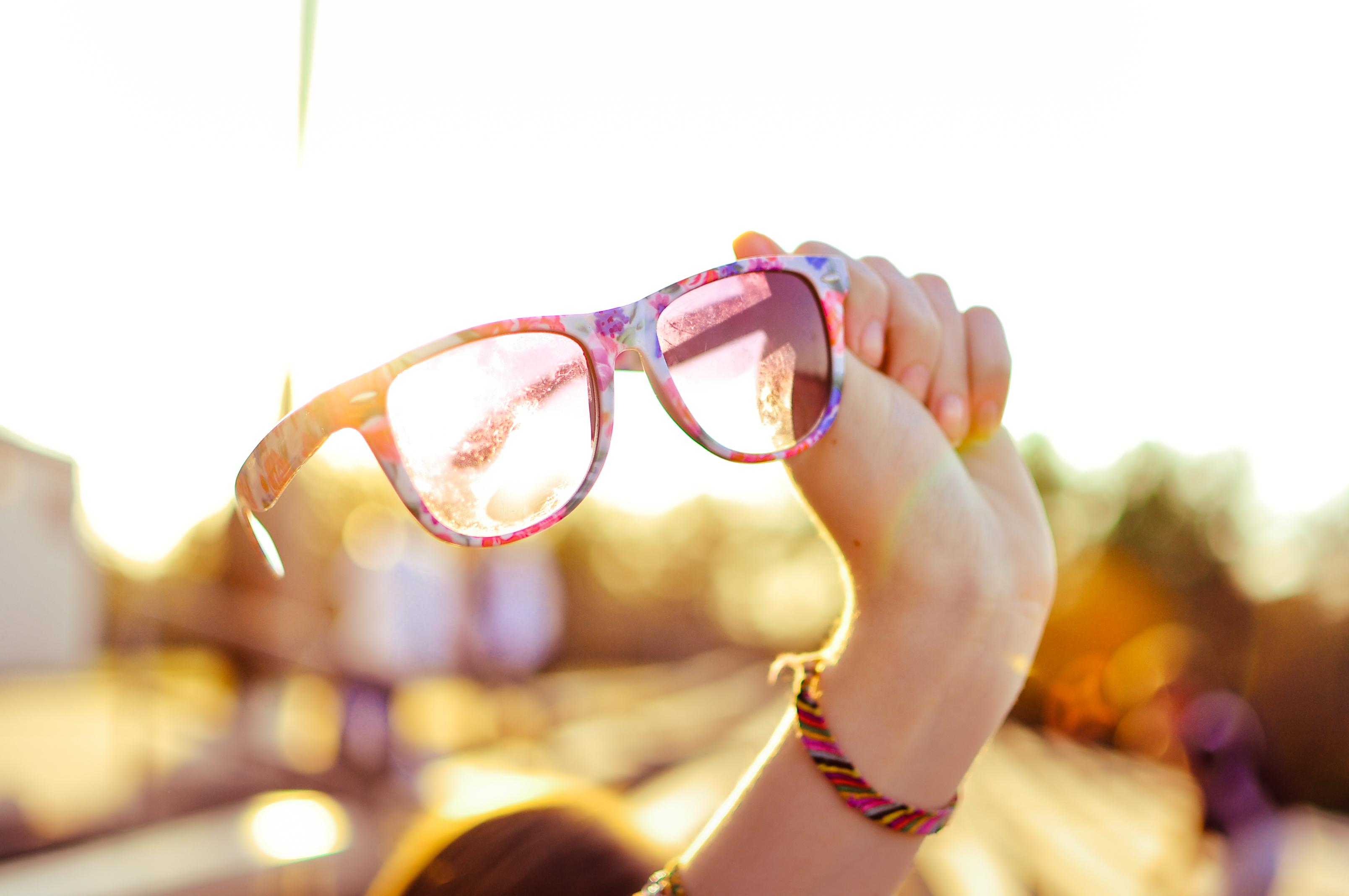 07bb167f46e sunglasses glasses yellow goggles Nikon soccer bokeh stadium 35MM shades  magenta golden hour 18 girl flare