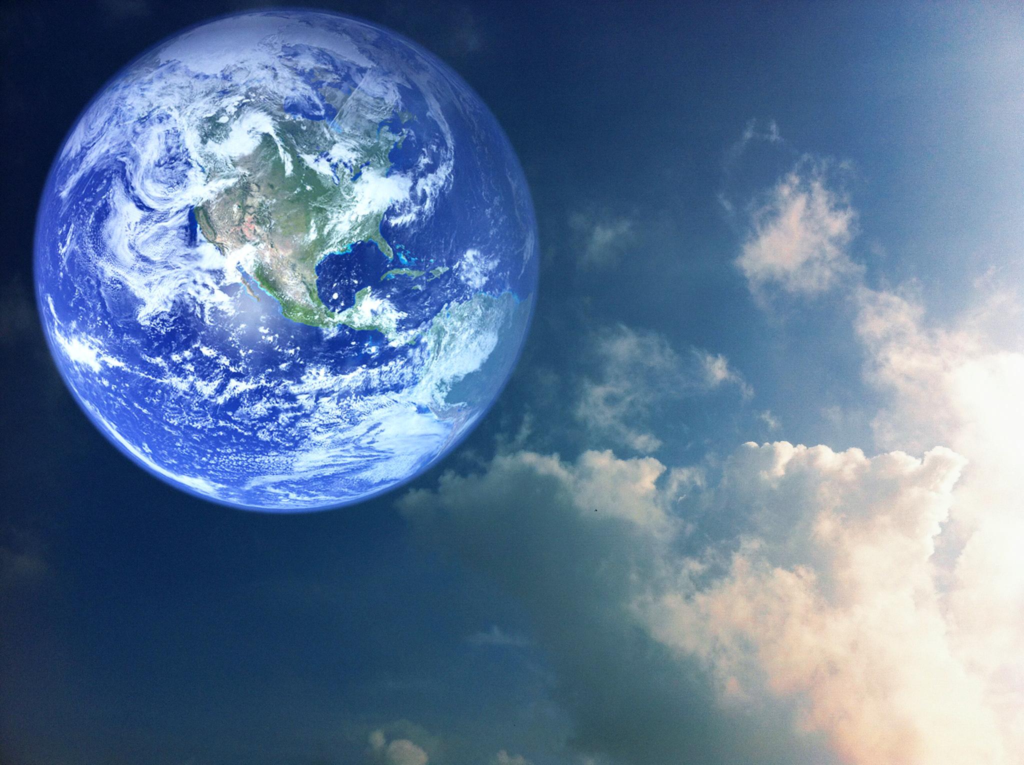 Sfondi Luce Del Sole Italia Pianeta Natura Riflessione Cielo