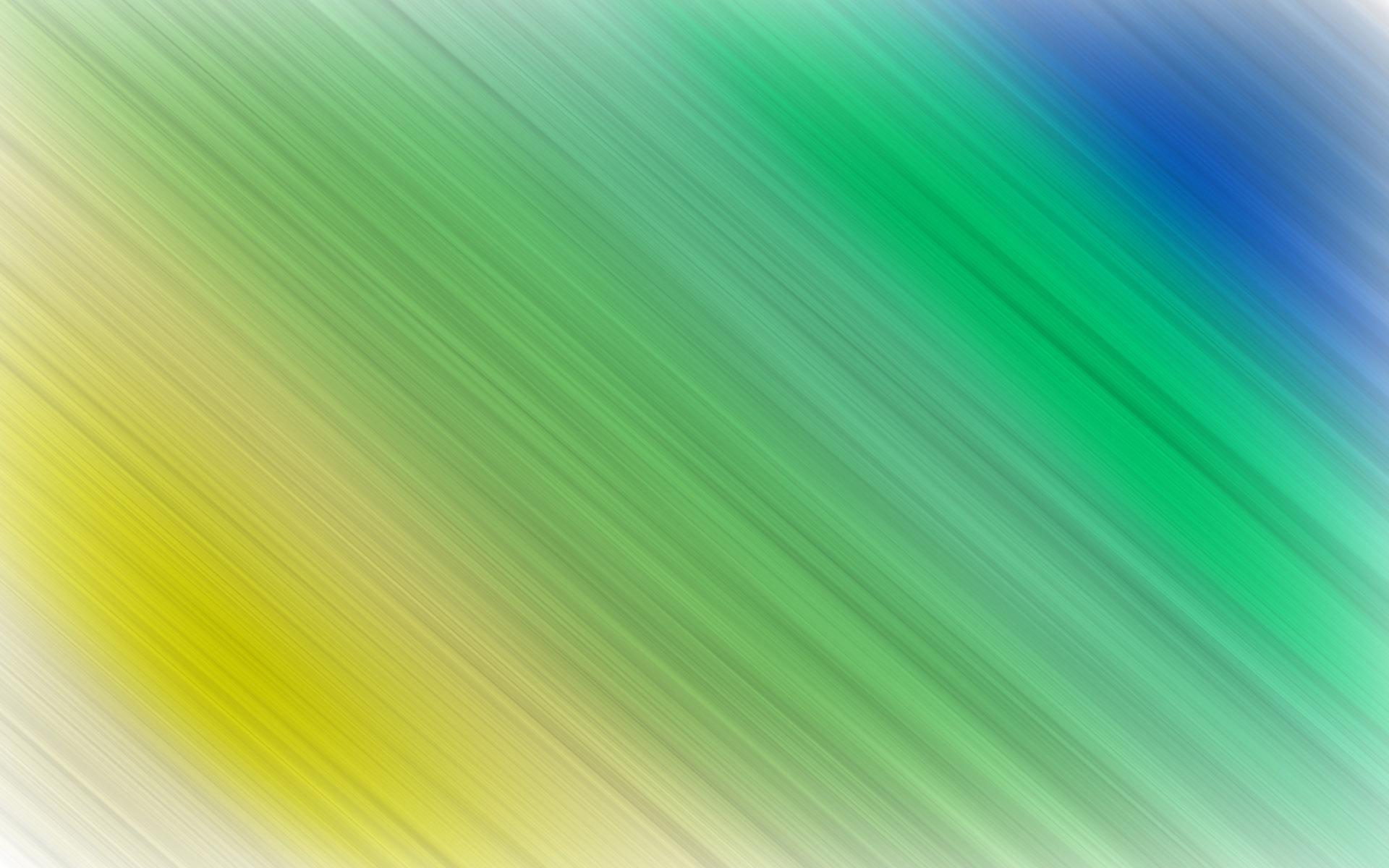 Картинки нейтрального цвета