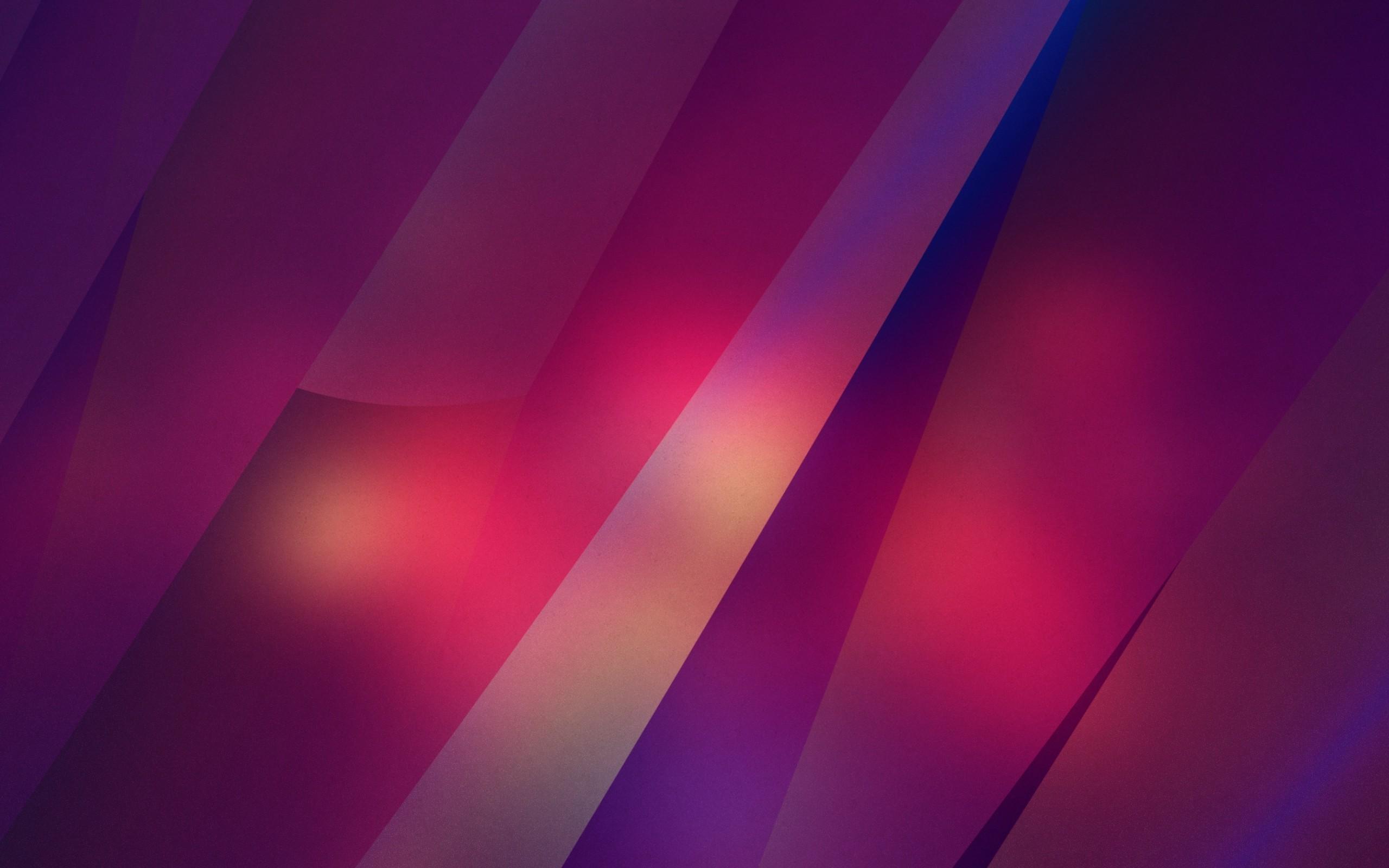Sfondi Luce Del Sole Astratto Rosso Viola Simmetria Blu