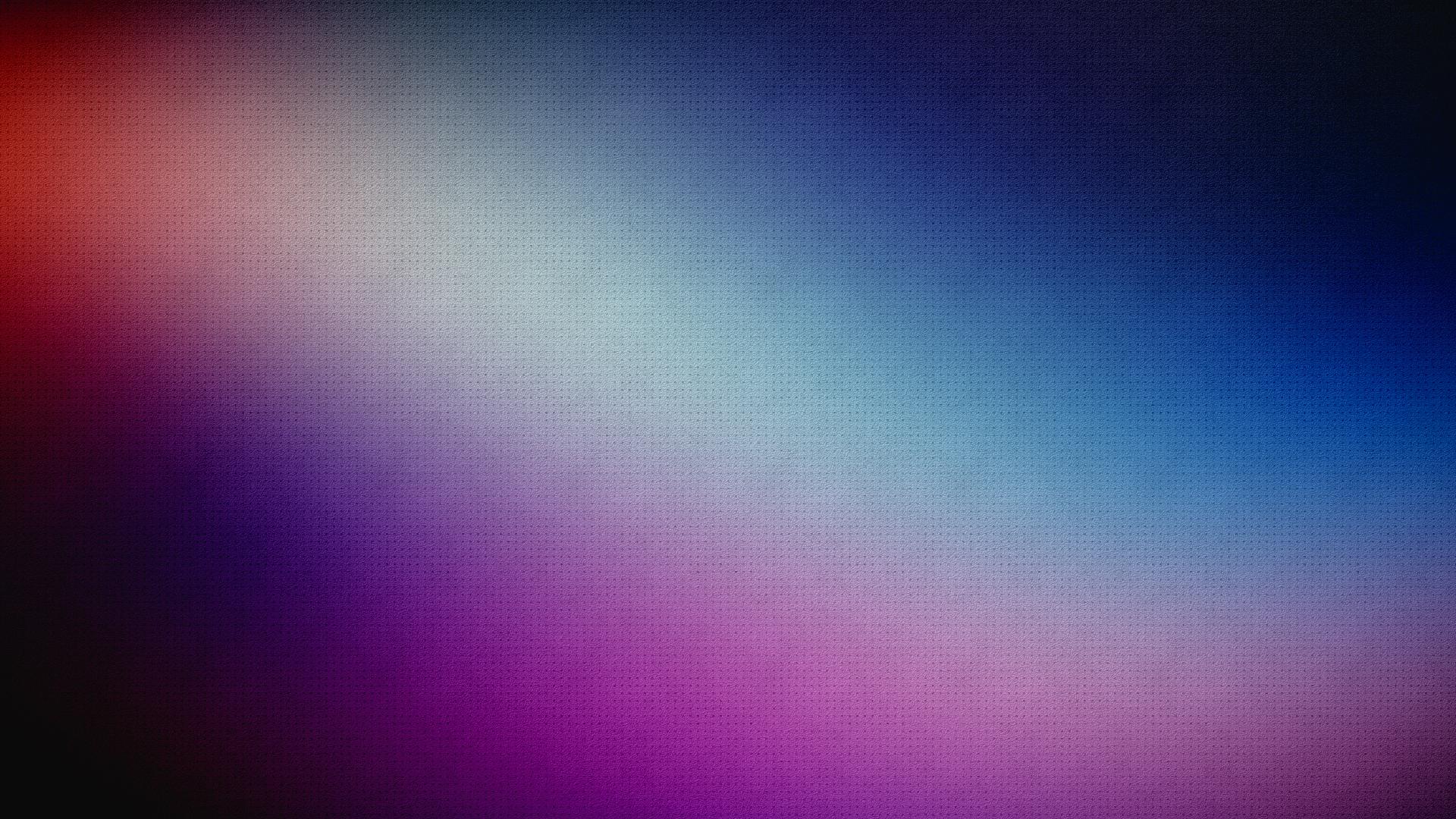 Обои atmosphere, violet, colors. Космос foto 3