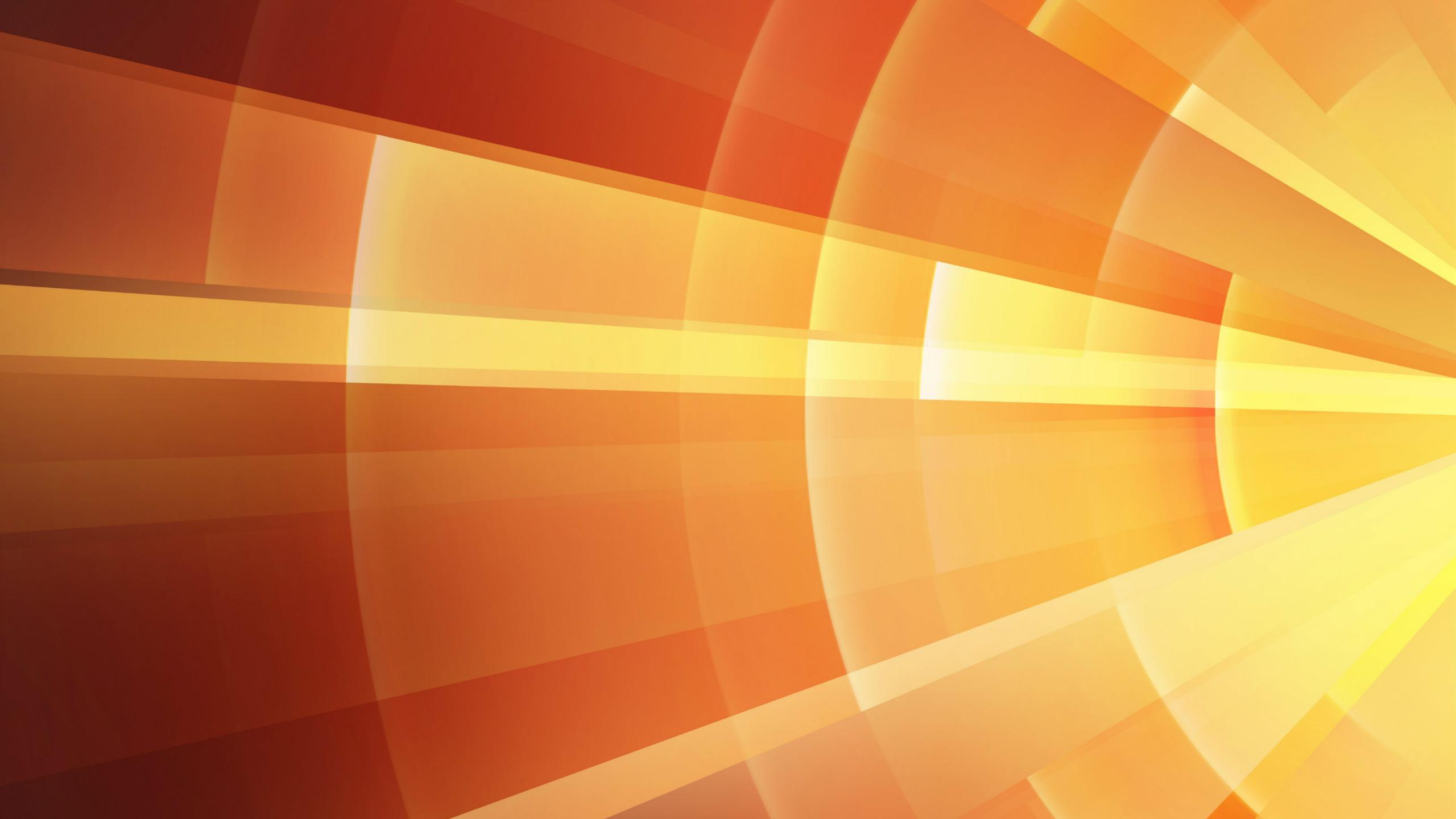 Sfondi Luce Del Sole Astratto Rosso Riflessione Simmetria
