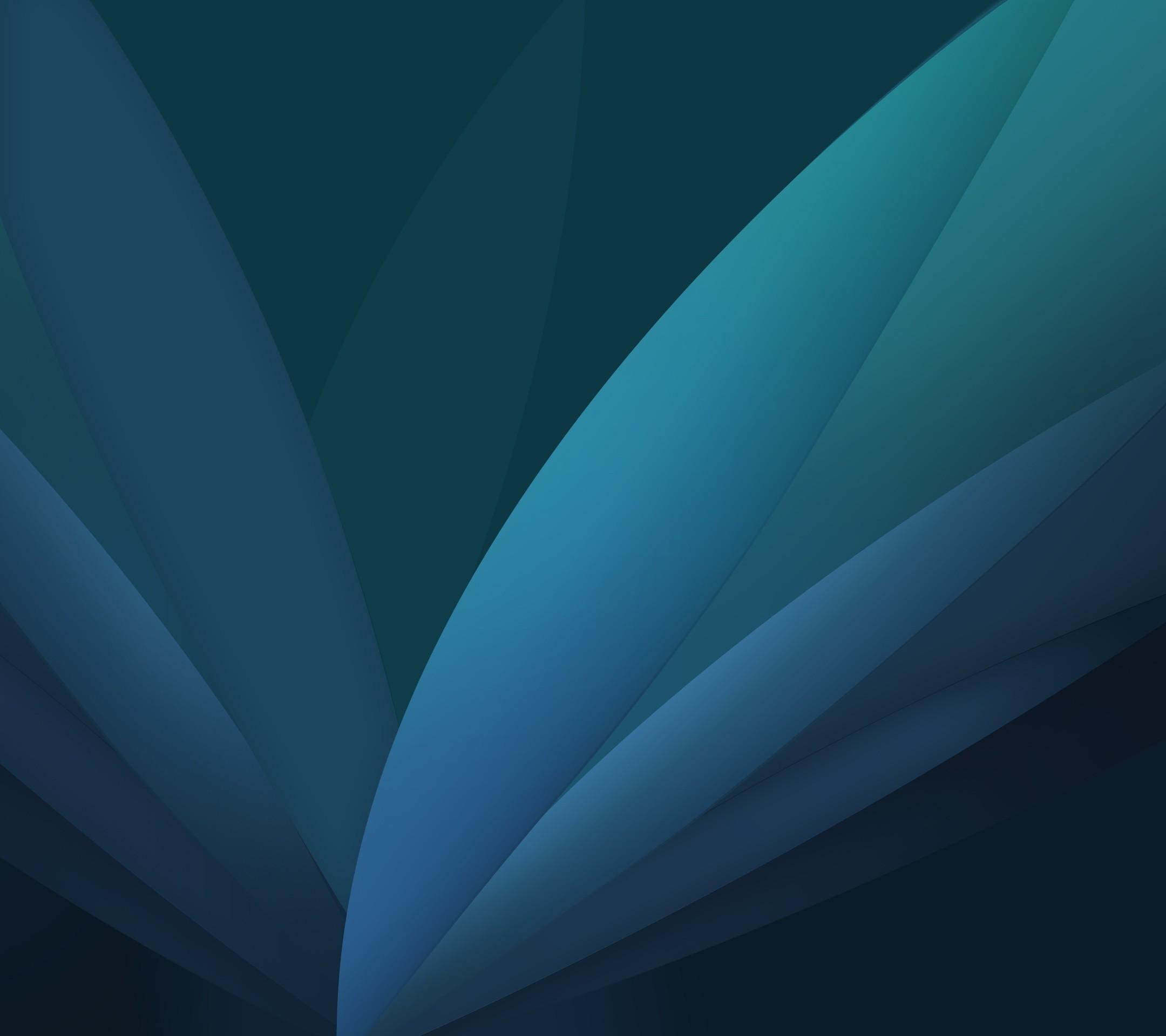 デスクトップ壁紙 日光 抽象 対称 緑 青 サークル 色 波 形状 設計 ライン 翼 スクリーンショット 2160x19 Px コンピュータの壁紙 2160x19 Wallpaperup 6271 デスクトップ壁紙 Wallhere