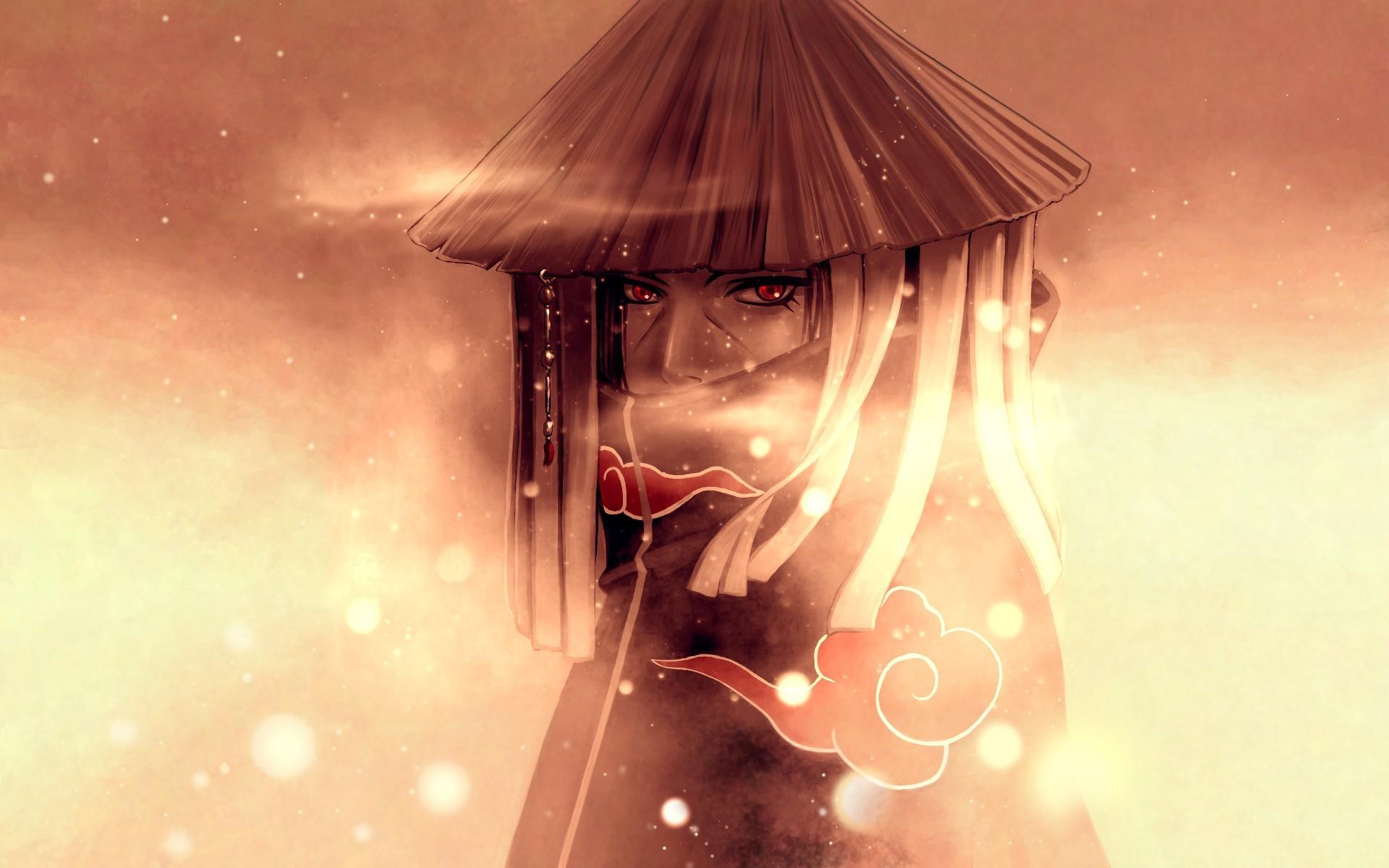 grande variété de modèles sélectionner pour dernier énorme réduction Fond d'écran : lumière du soleil, Anime, rouge, chapeau ...