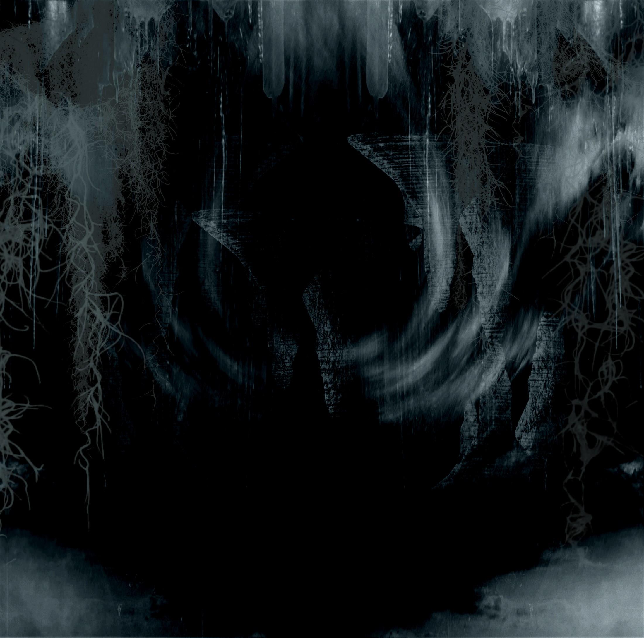 Wallpaper Sunlight Dark Night Horror Reflection