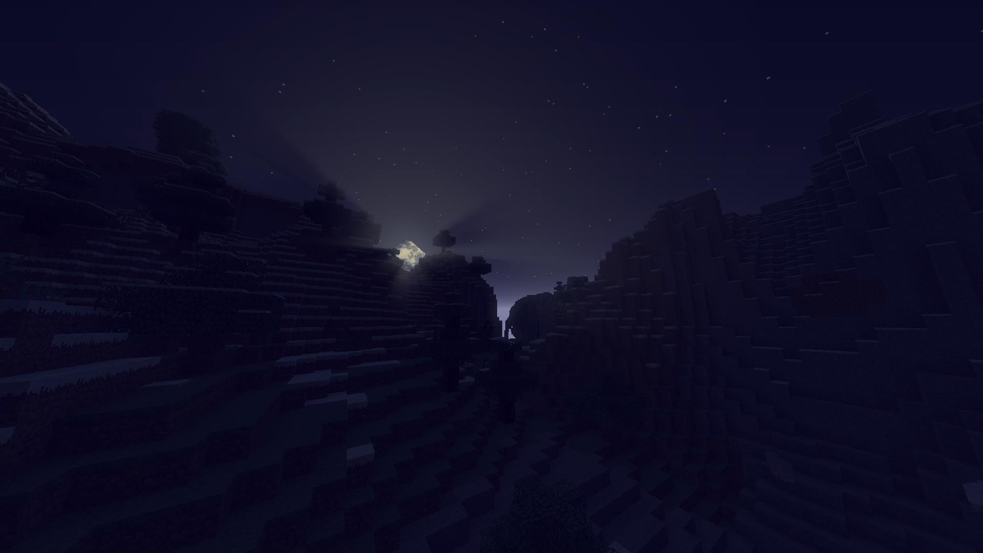 Popular Wallpaper Minecraft Night - sunlight-black-night-water-sky-Moon-Minecraft-Sun-moonlight-atmosphere-lava-dusk-shaders-midnight-Transformers-Dark-of-the-Moon-light-weather-dawn-darkness-screenshot-atmospheric-phenomenon-atmosphere-of-earth-150571  Gallery_833538.png