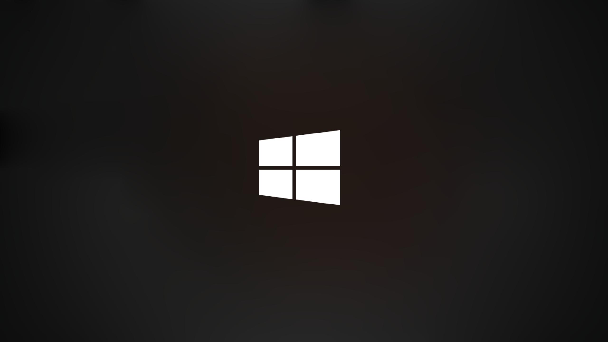 Обои microsoft, Windows8, windows. Windows foto 2