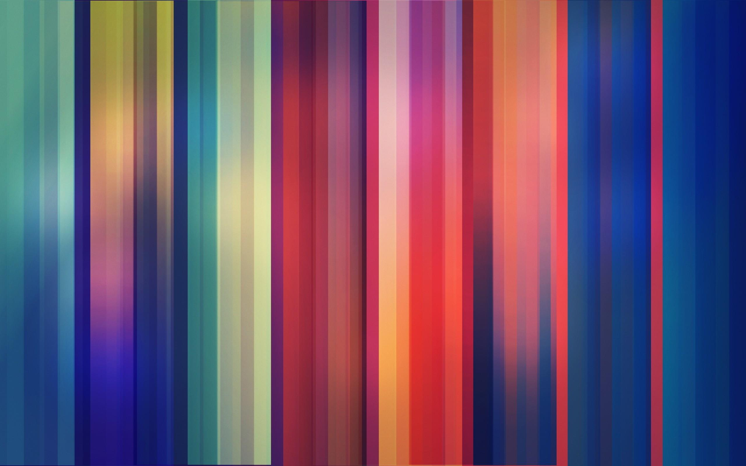 Wallpaper : sunlight, blue, pattern, texture, circle ...