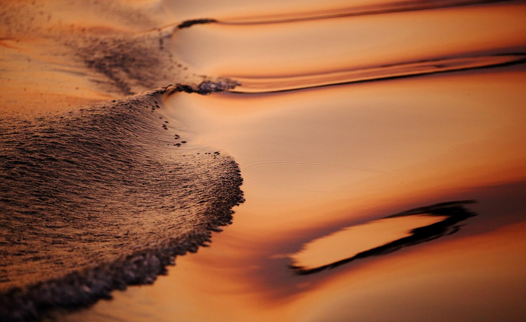 Hintergrundbilder : Sonnenlicht, Boot, Sonnenuntergang, abstrakt ...
