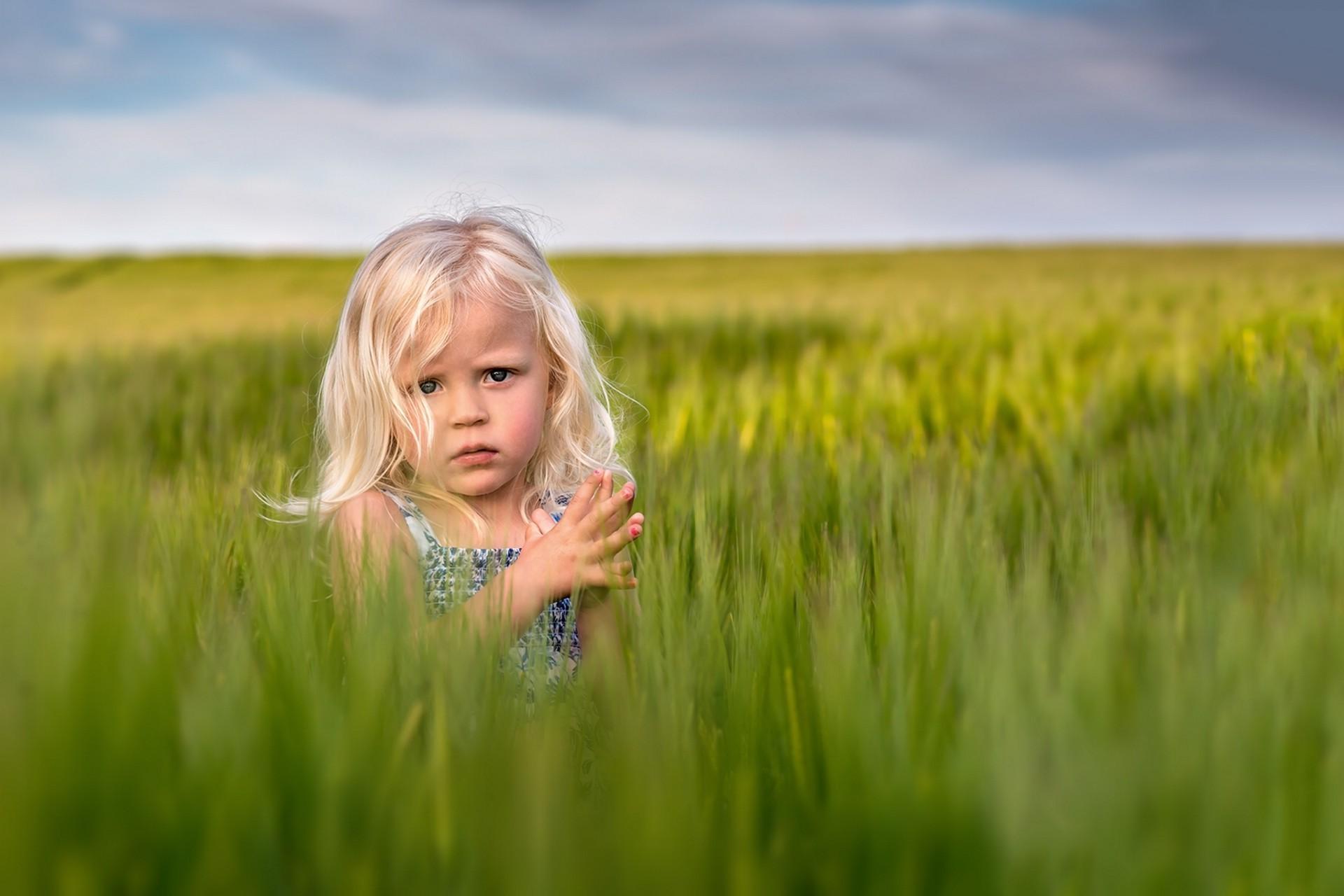 природа и юность фото медицина времена