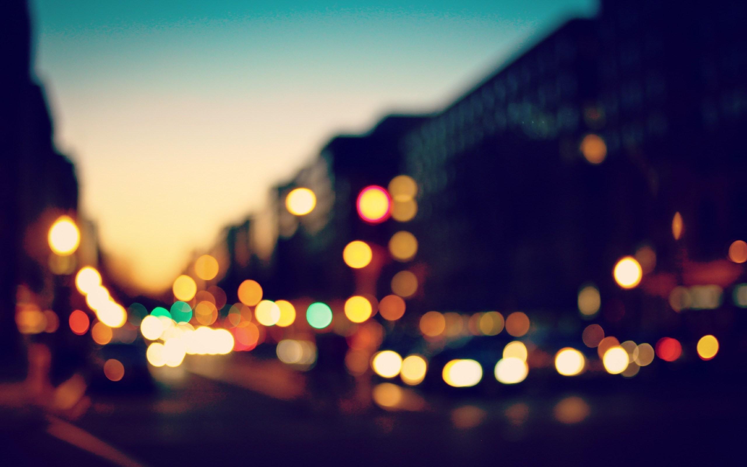 Amazing Wallpaper Night Evening - sunlight-city-night-evening-blurred-bokeh-dusk-light-color-lighting-darkness-150537  Graphic-12928.jpg