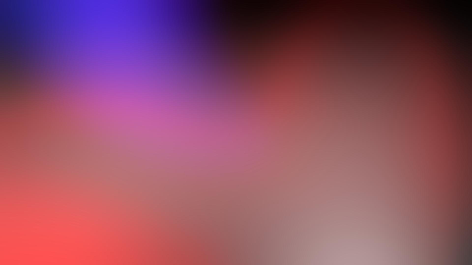 Sonnenlicht Bunt Abstrakt Rot Verschwommen Textur Kreis Atmosphäre Lens  Flare Weicher Steigung Rosa Warme Farben Licht