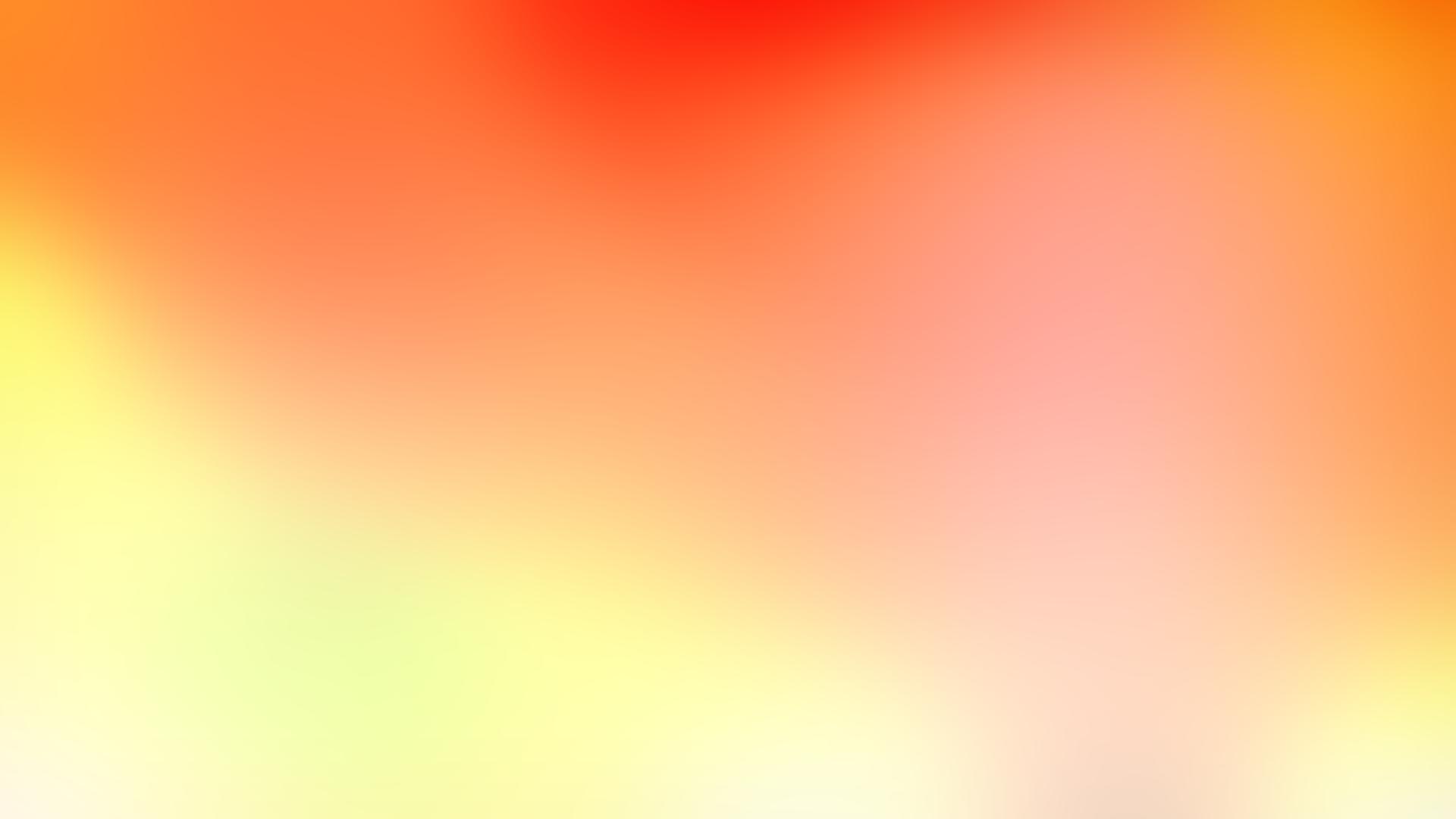 Fondos de pantalla luz de sol vistoso abstracto rojo - Imagenes de colores calidos ...