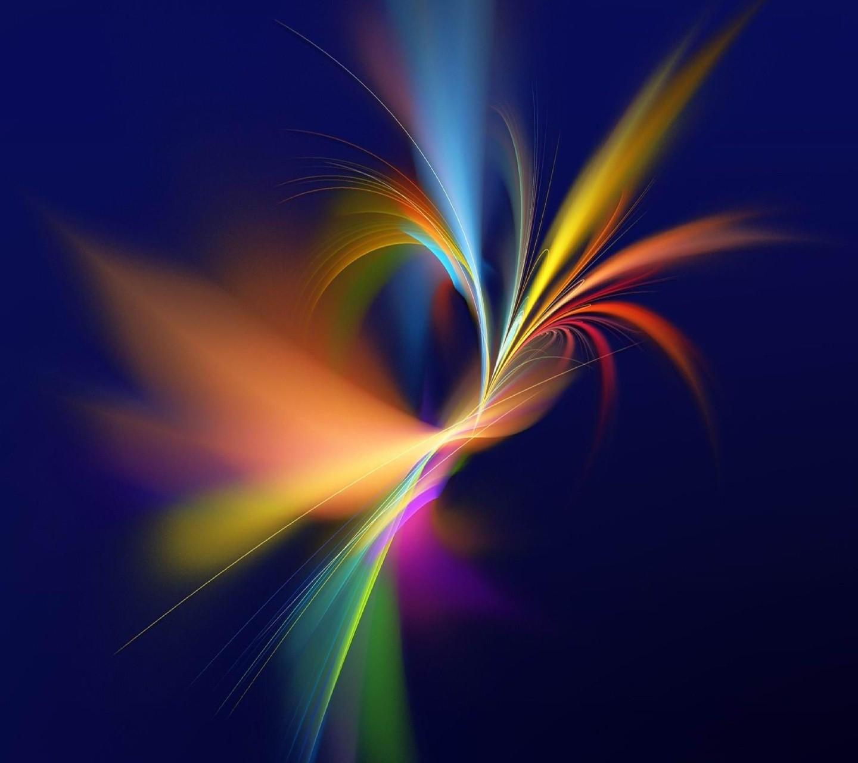 Fond d'écran : lumière du soleil, Coloré, abstrait, cercle ...