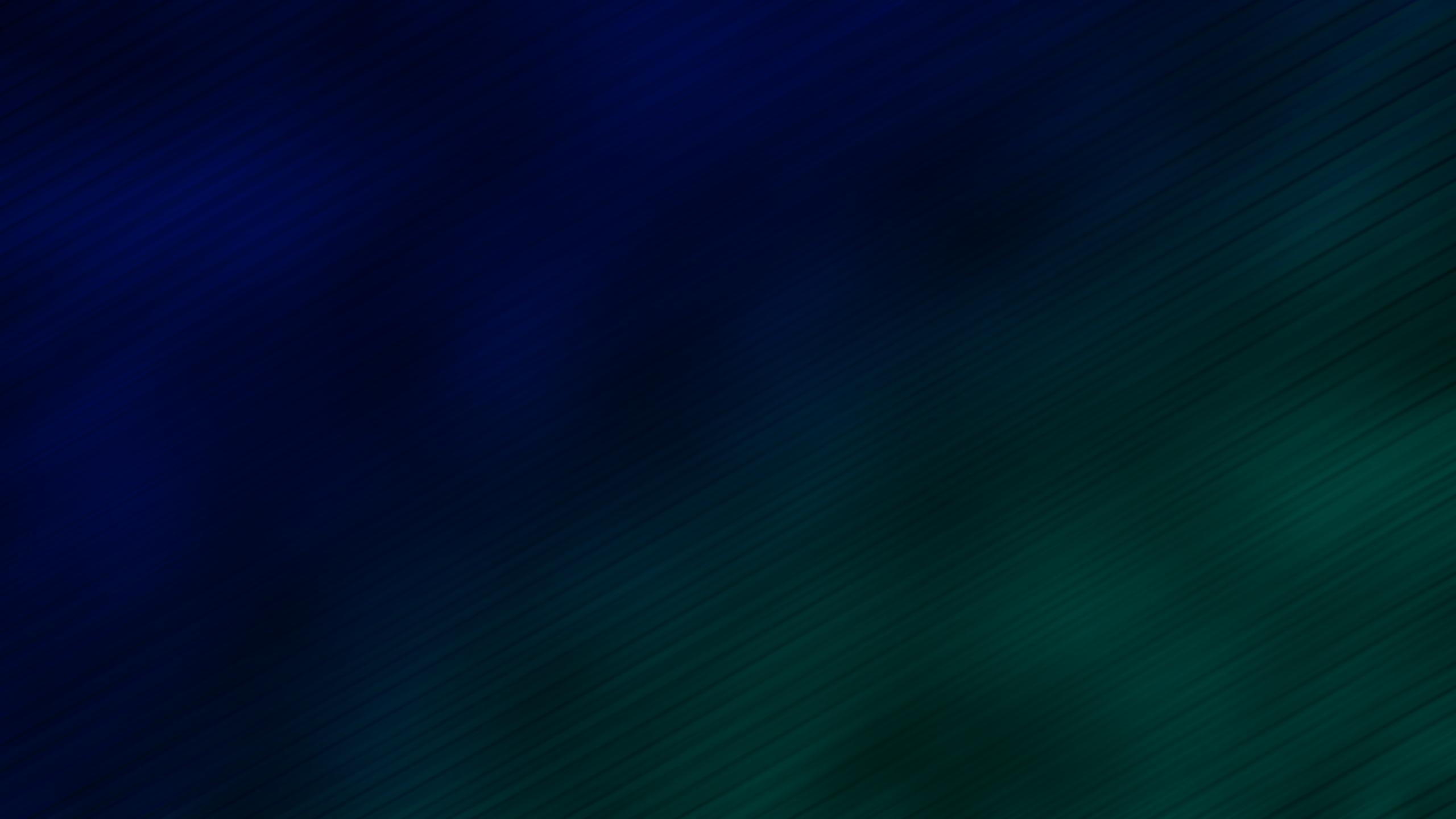 Fondos De Pantalla Vistoso Oscuro Cielo Azul
