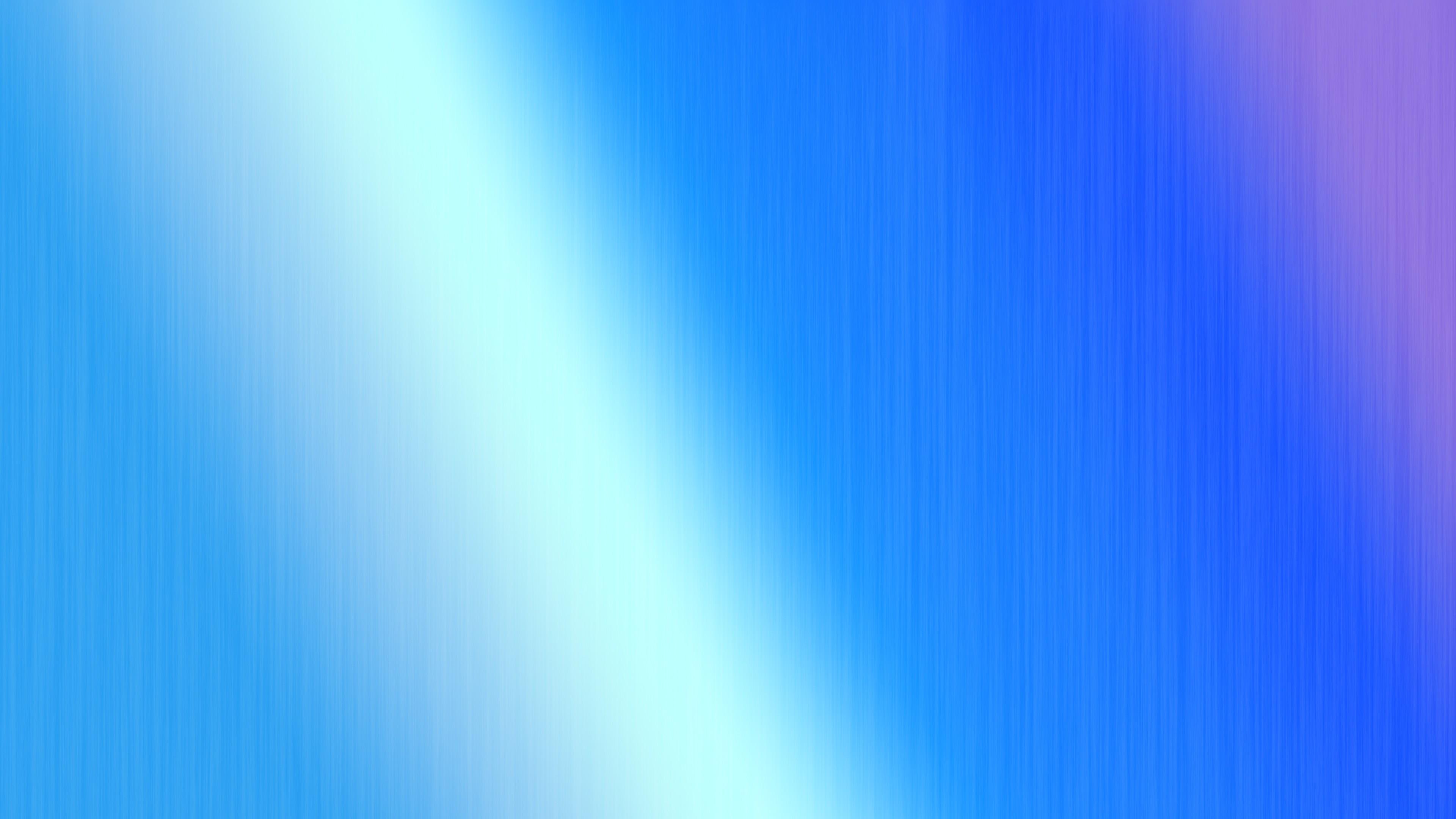 Sfondi Luce Del Sole Colorato Arte Digitale Minimalismo Cielo