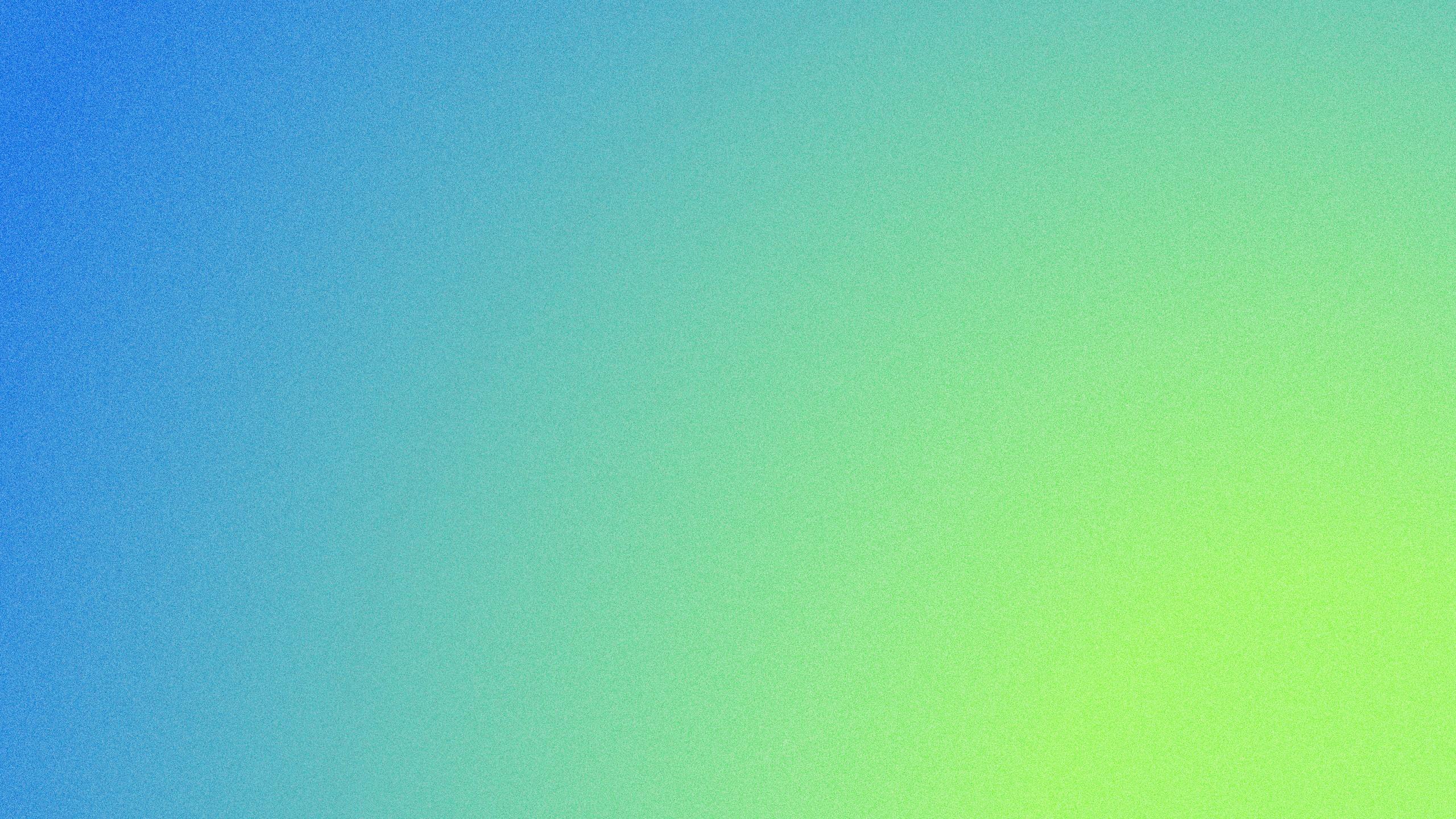 любого помещения фоновые картинки сине зеленого цвета сайте собраны