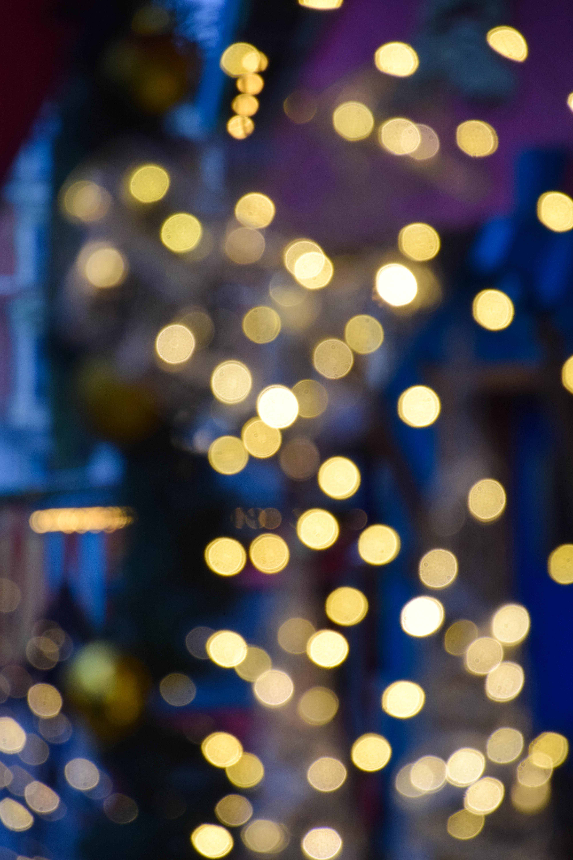 Wallpaper Sunlight Contrast Night Red Reflection Winter Yellow Blue Circle Christmas Bokeh Denmark Copenhagen Light Color Tree Outdoor Xmas Lighting December Vinter Ljus Christmasmarket Christmasdecoration Jul Kv Ll F Rg