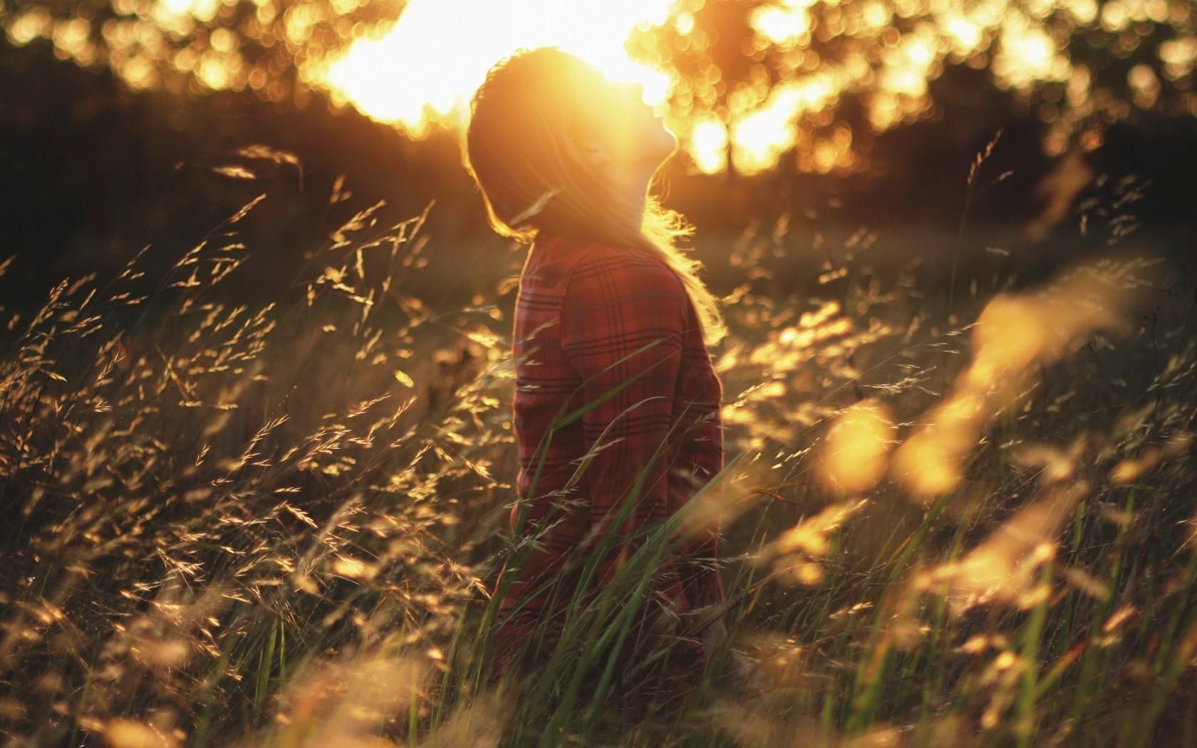 фото сделанные при солнечном свете этом вам помощь