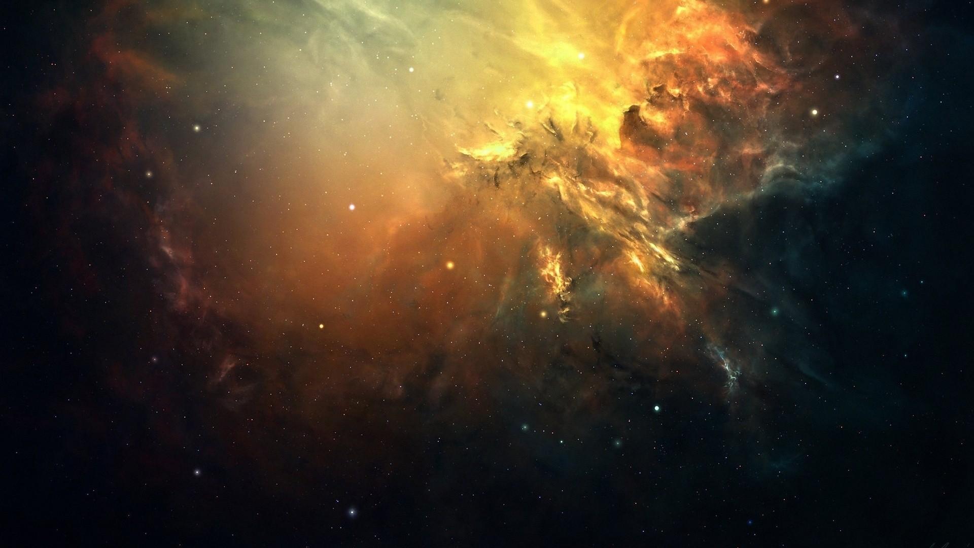 Scarica immagini Infinito Sfondi Galassia - Immagini di ...