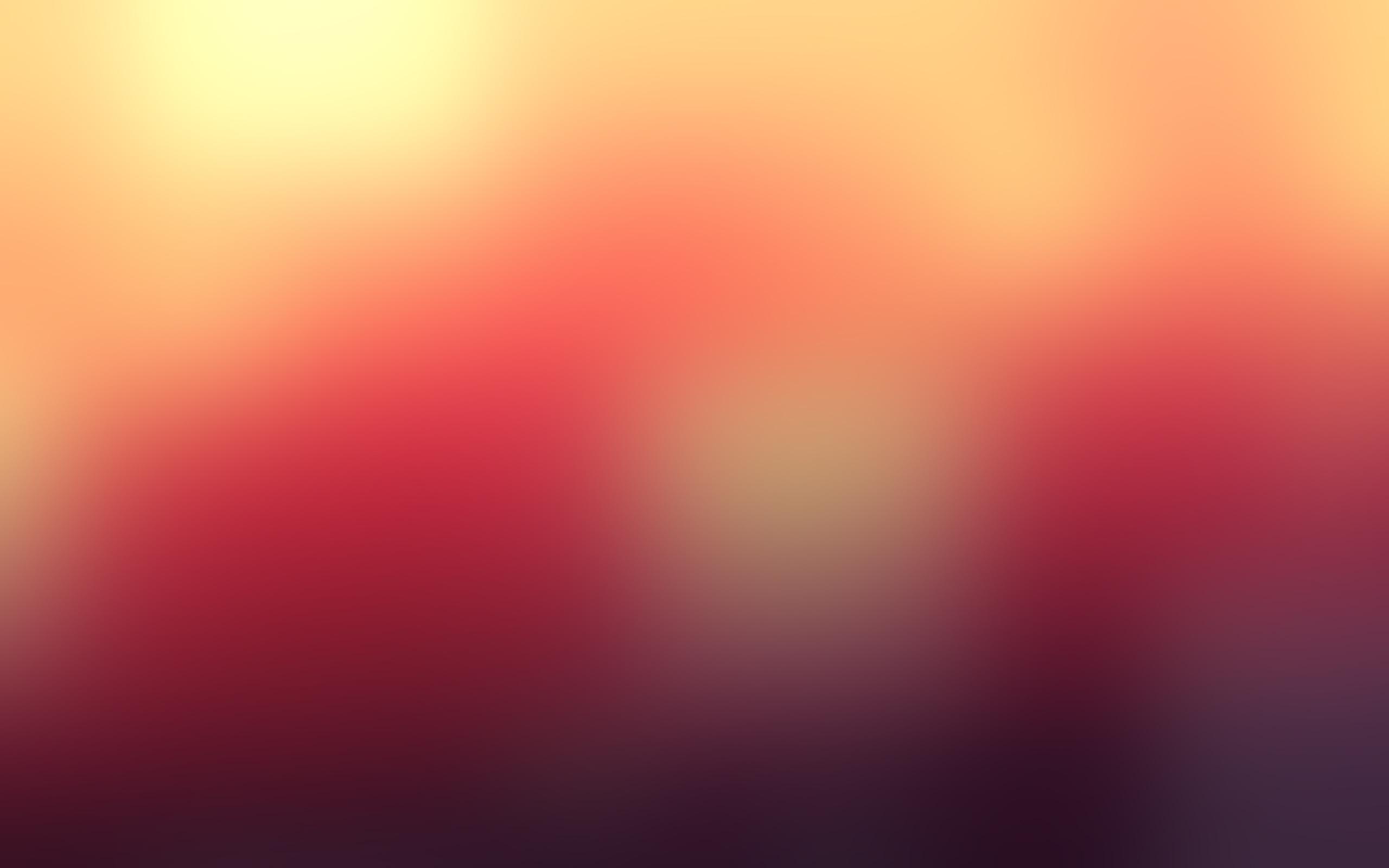 Fondos De Pantalla : Luz De Sol, Arte Digital, Rojo, Obra
