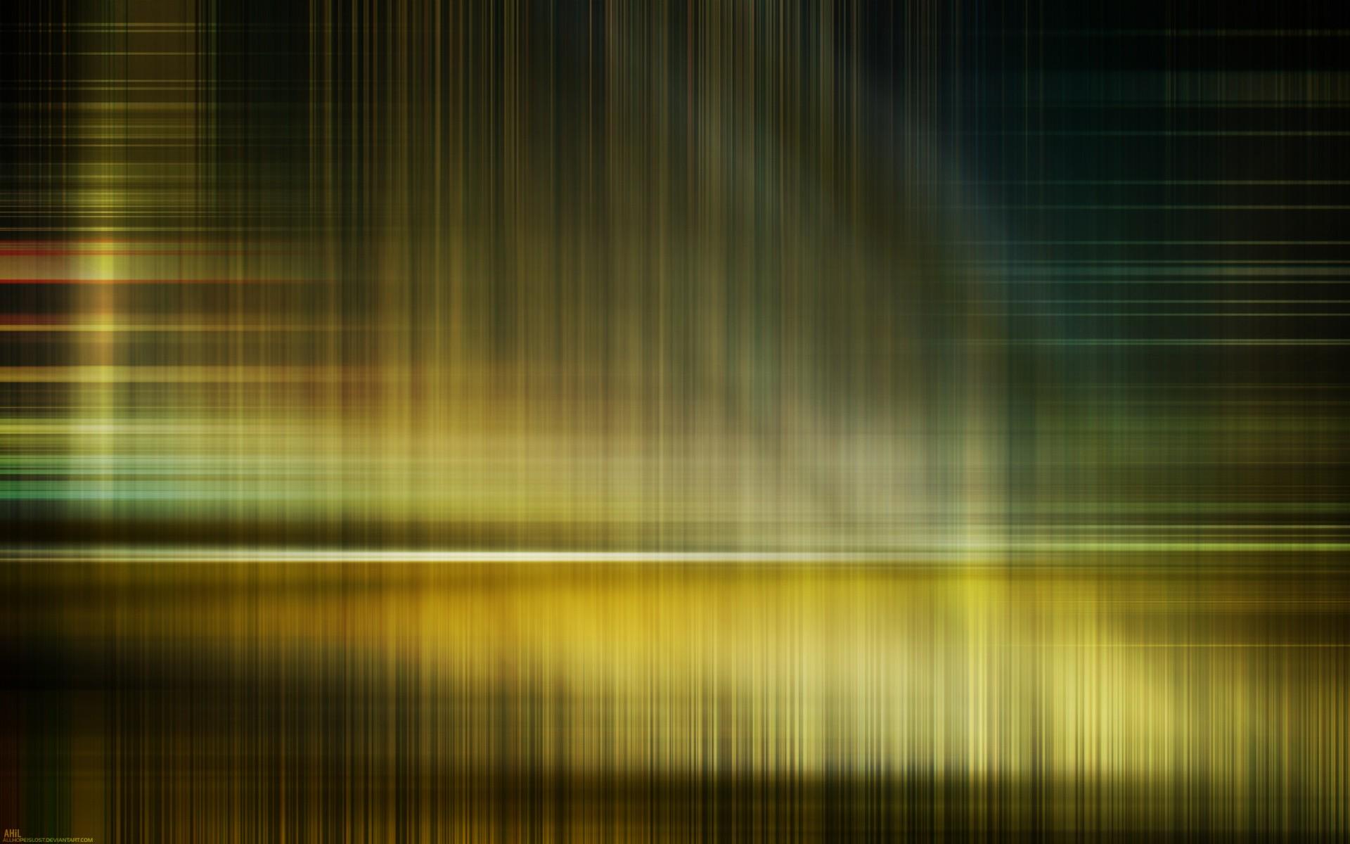 Masaüstü : Güneş ışığı, Dijital Sanat, Yansıma