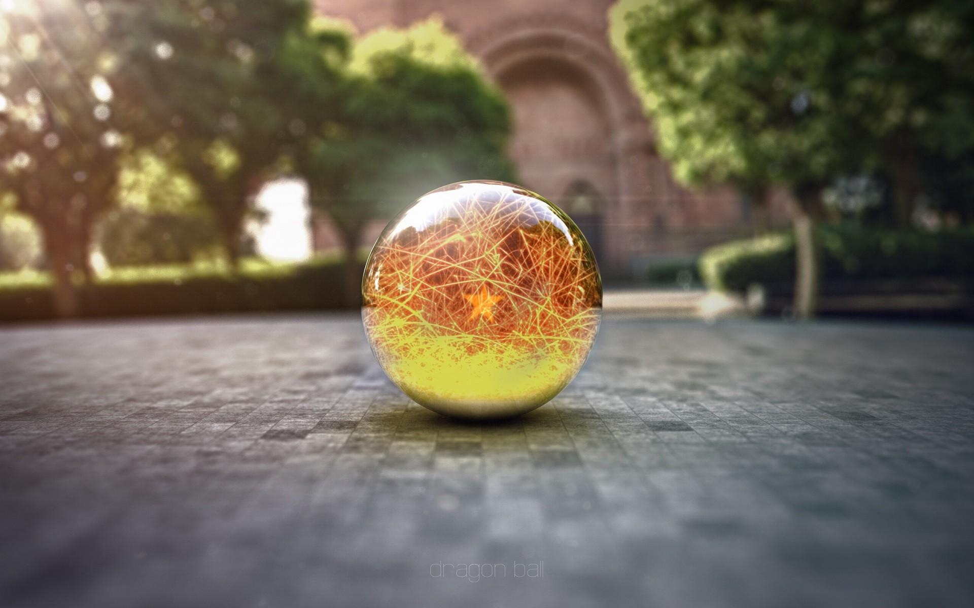 Wonderful Wallpaper Marble Ball - sunlight-digital-art-reflection-sphere-green-yellow-Dragon-Ball-marble-light-leaf-flower-plant-lighting-shape-1920x1200-px-macro-photography-567314  Photograph_297235.jpg