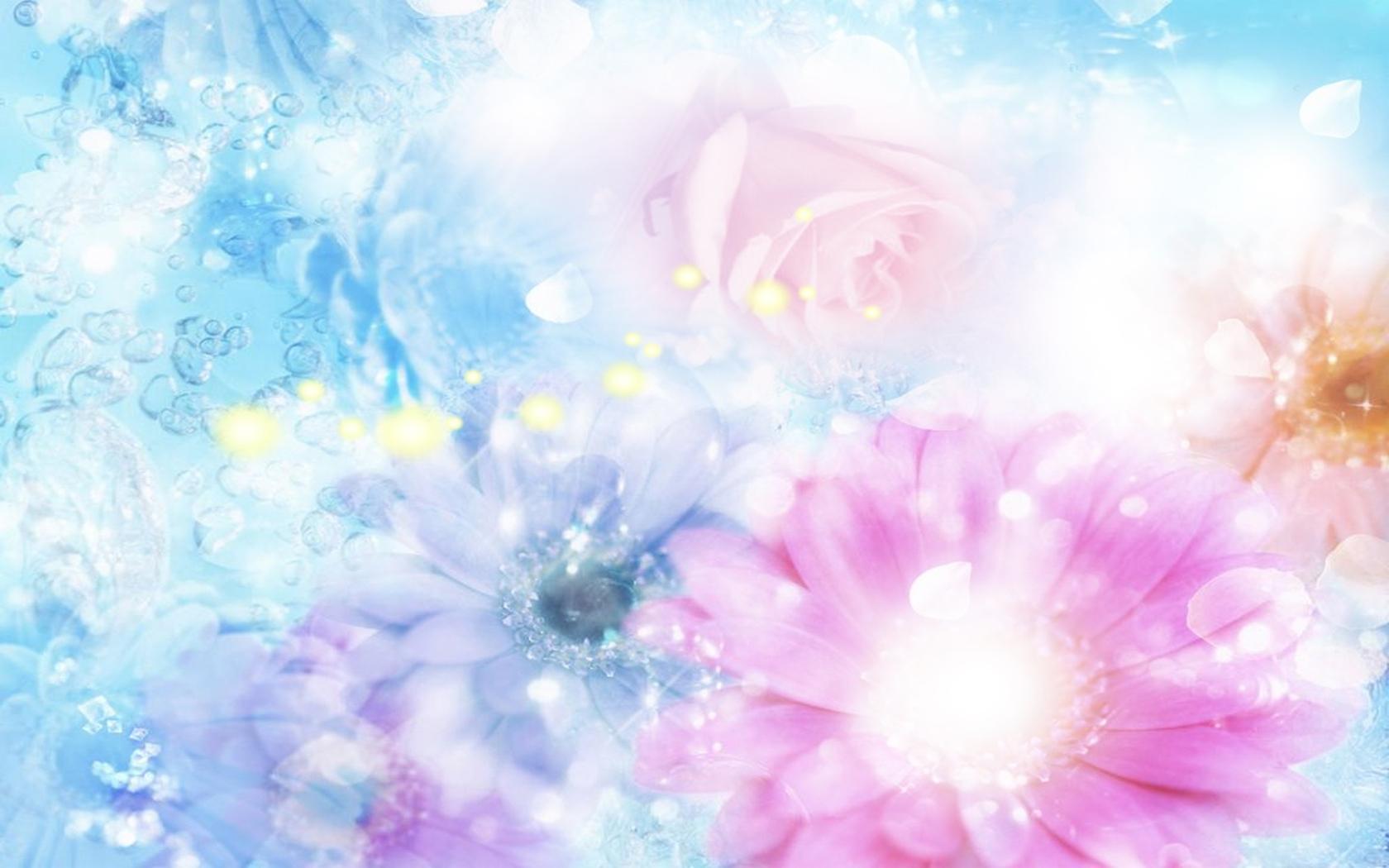Download 42 Koleksi Wallpaper Bunga Efek Gratis Terbaru