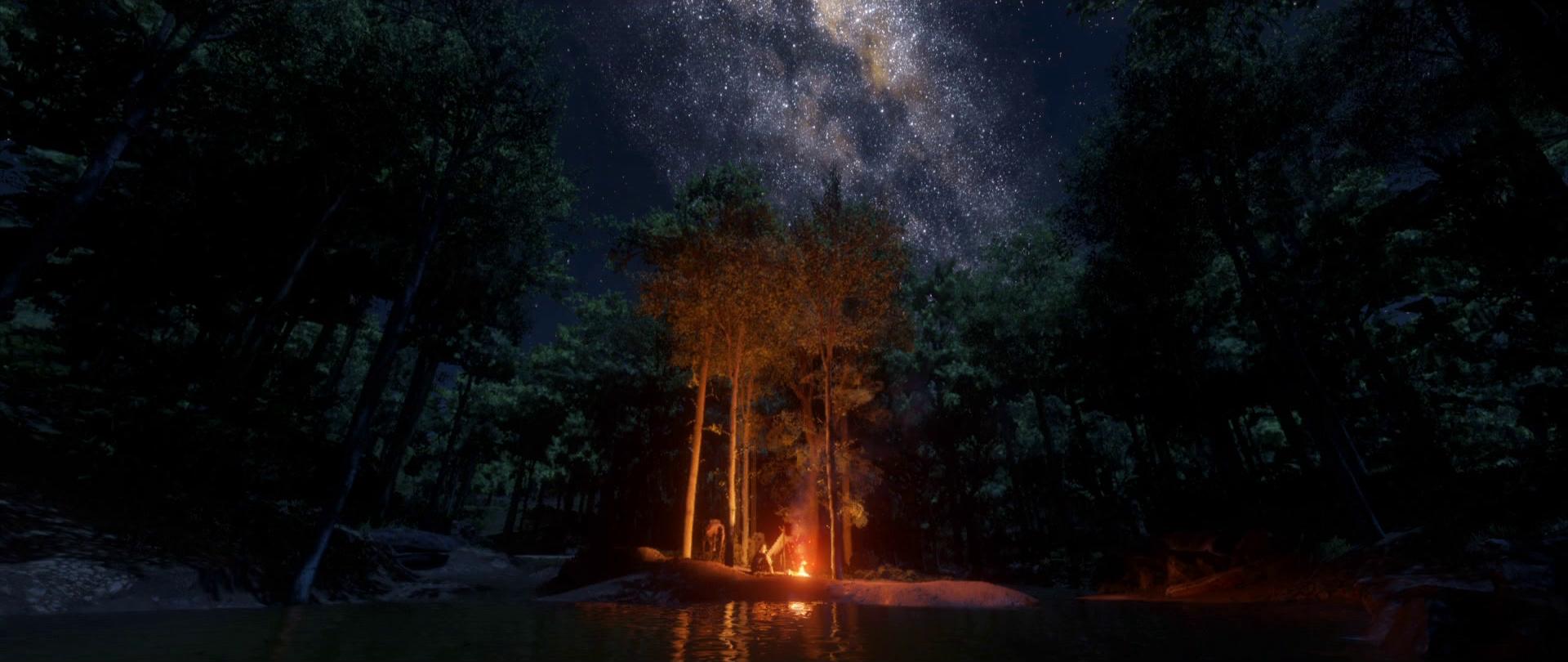 101+ Gambar Bintang Rockstar Terlihat Keren